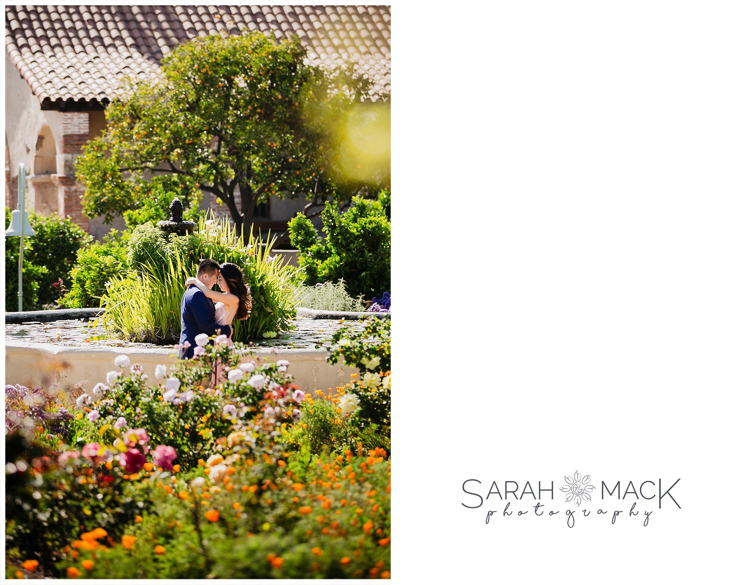 CJ-Mission-San-Juan-Capistrano-Engagement-Photography-6.jpg
