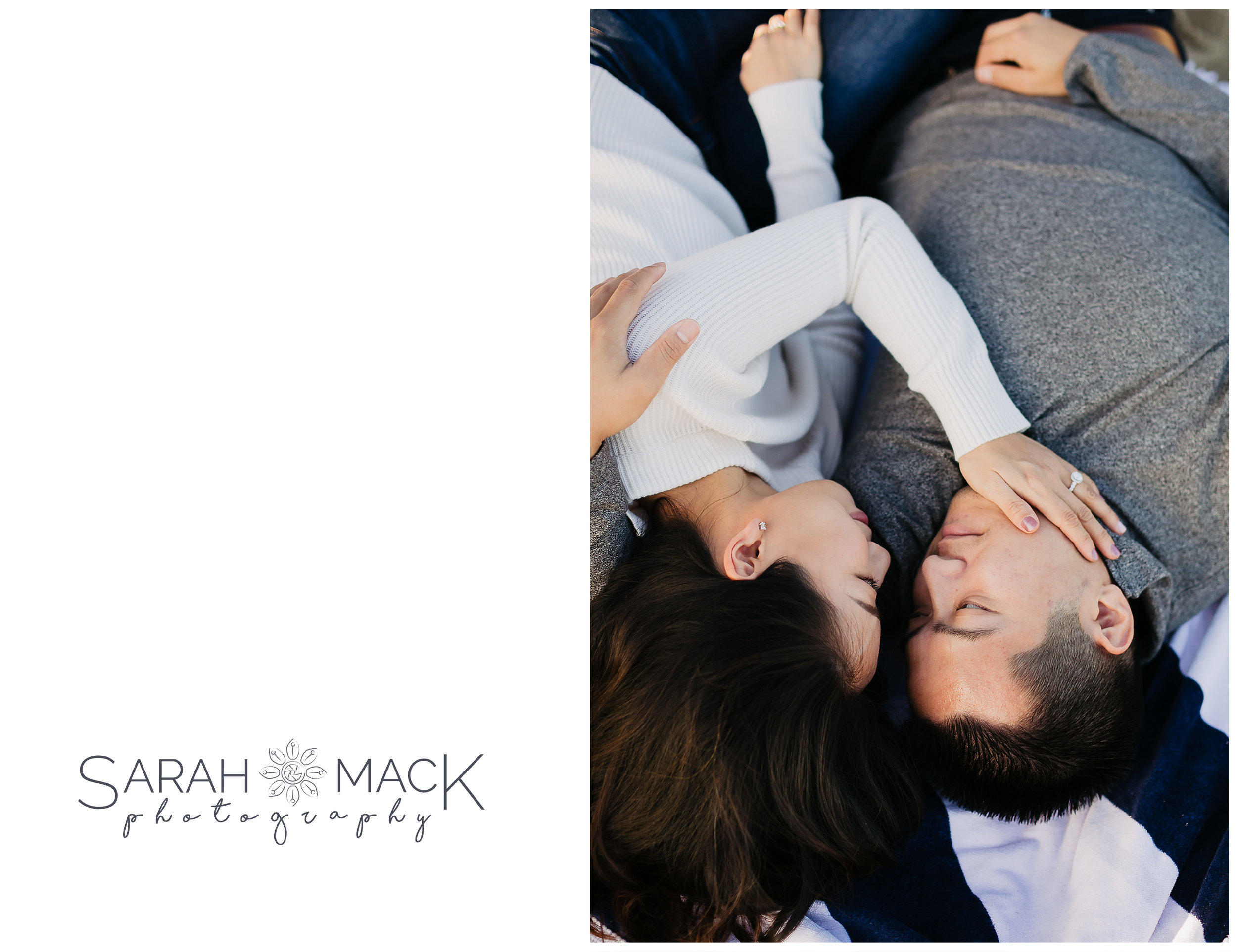CJ-Mission-San-Juan-Capistrano-Engagement-Photography-20.jpg