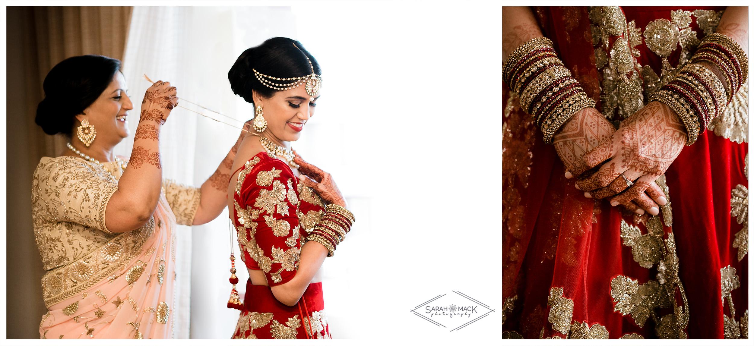 PR-Double-Tree-Hilton-Palm-Springs-Indian-Wedding-26.jpg