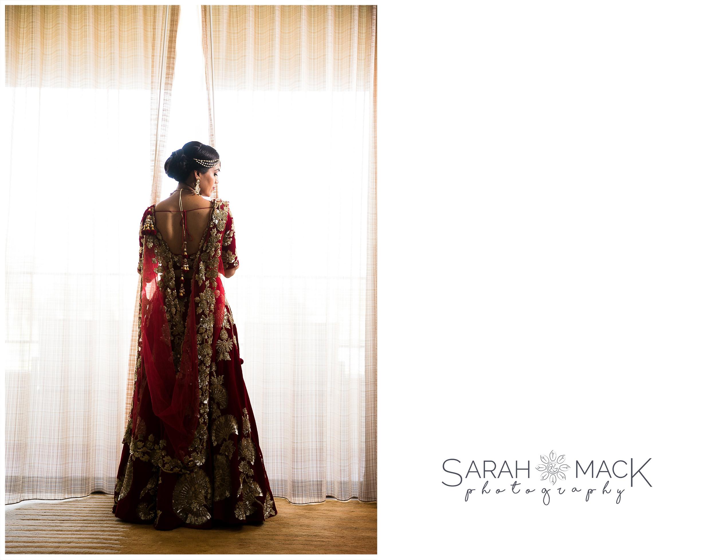PR-Double-Tree-Hilton-Palm-Springs-Indian-Wedding-29.jpg