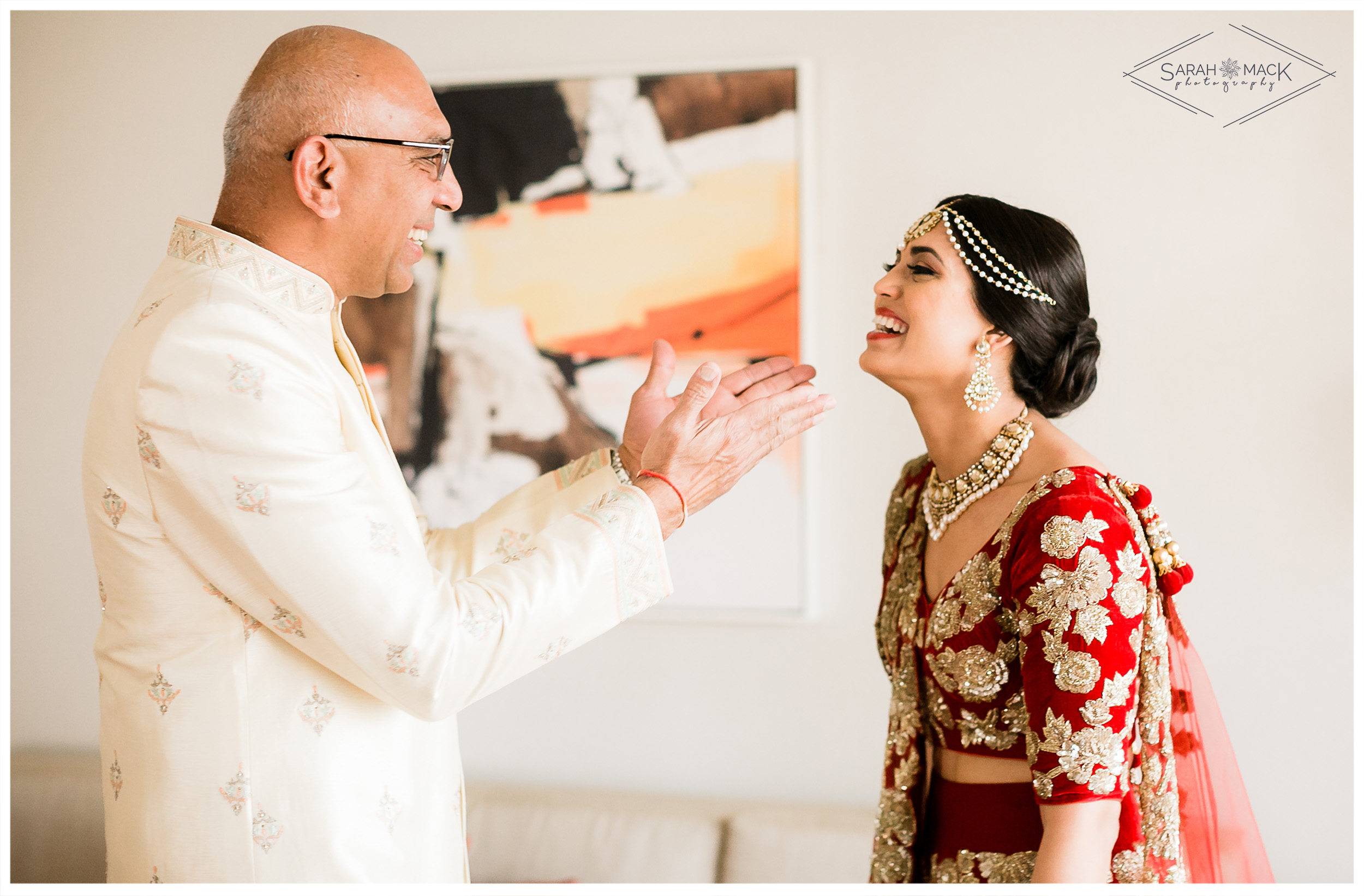 PR-Double-Tree-Hilton-Palm-Springs-Indian-Wedding-31.jpg