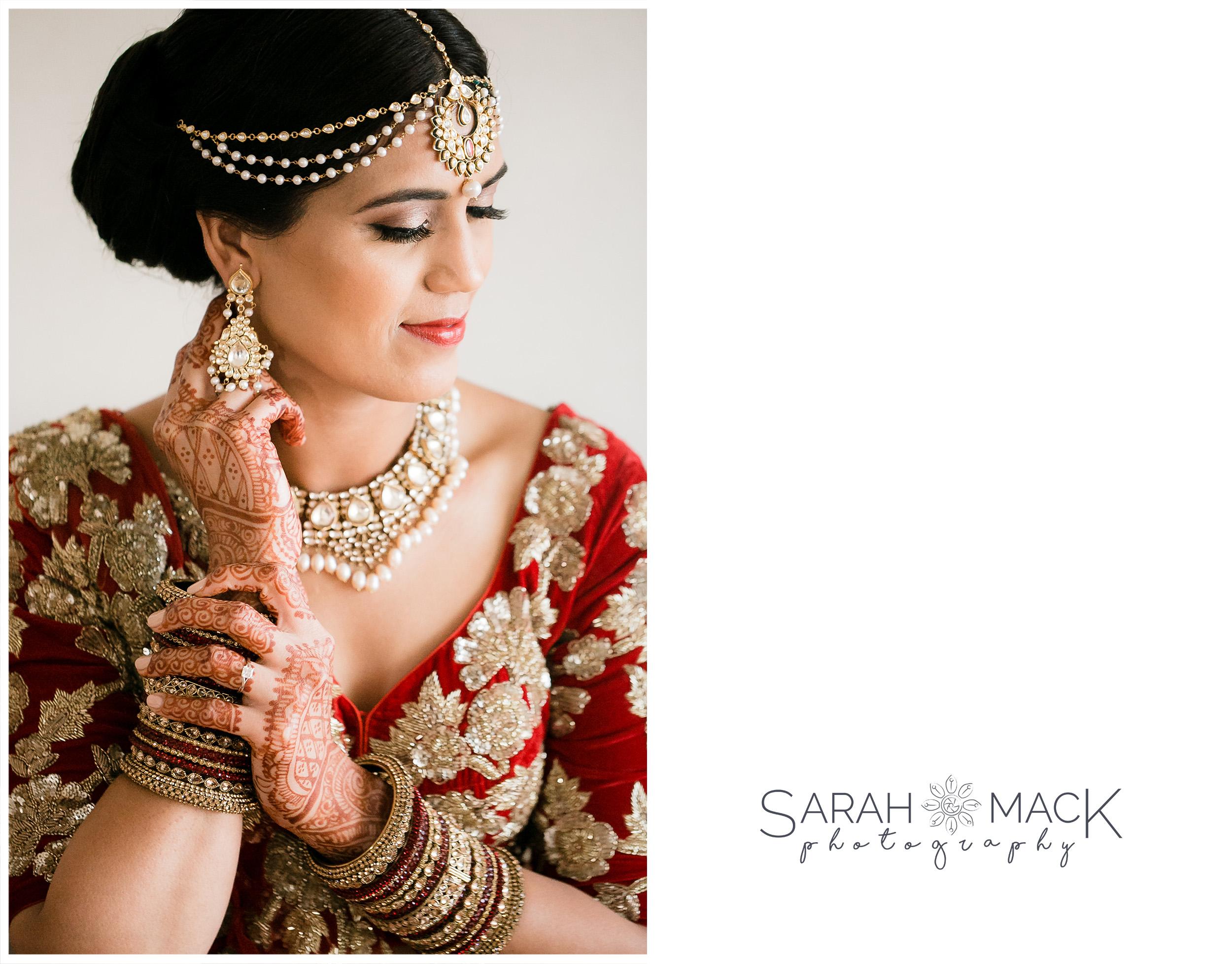 PR-Double-Tree-Hilton-Palm-Springs-Indian-Wedding-30.jpg