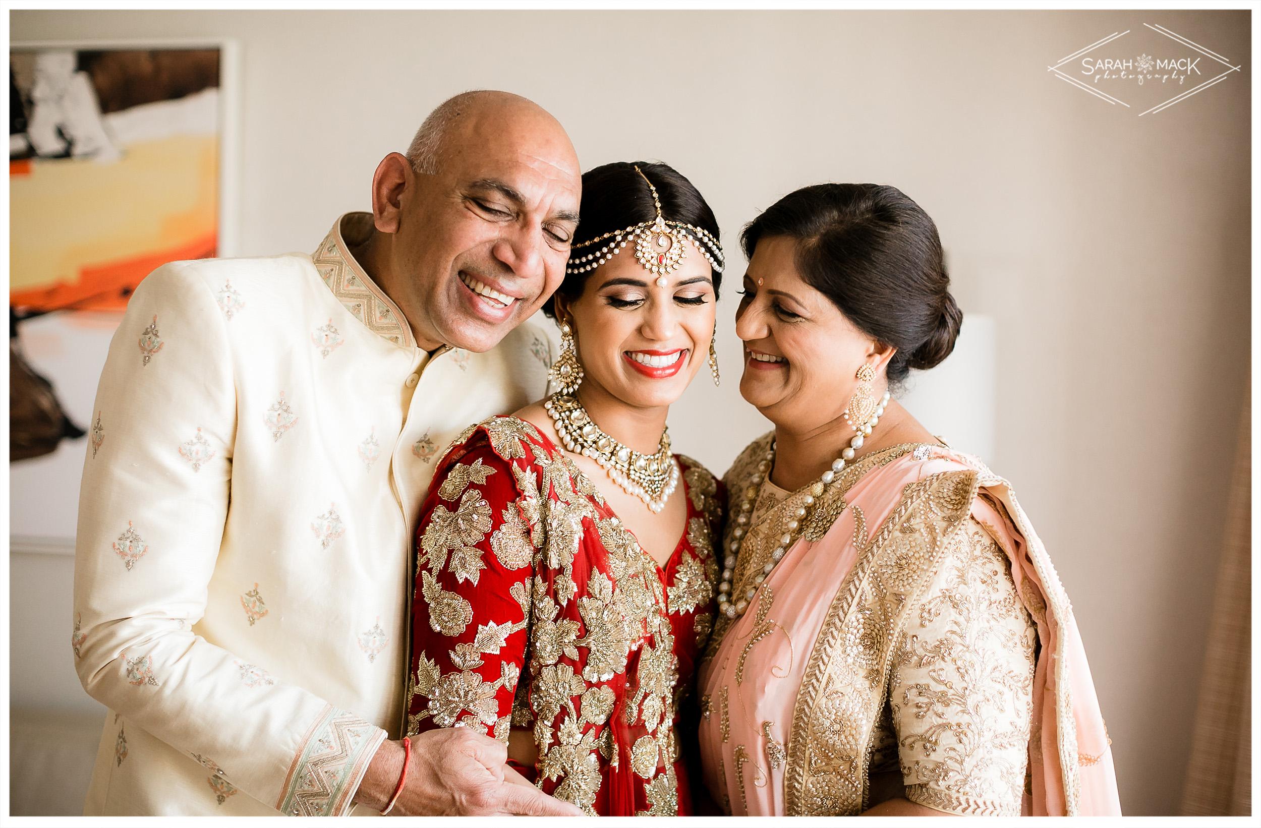 PR-Double-Tree-Hilton-Palm-Springs-Indian-Wedding-32.jpg