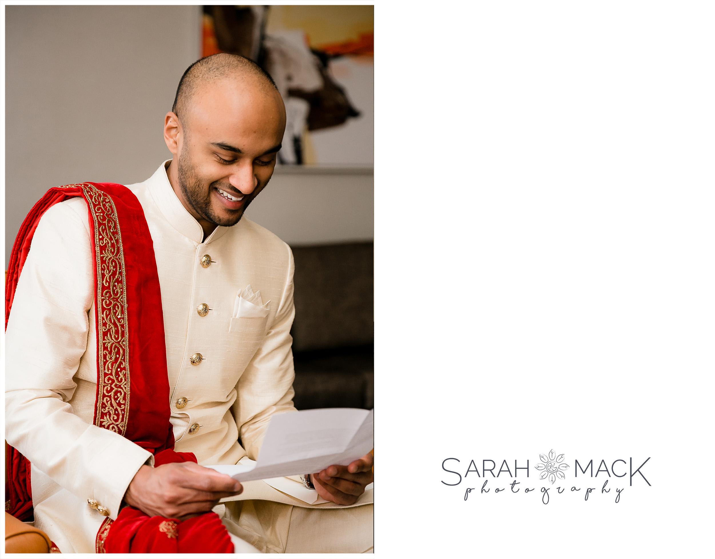 PR-Double-Tree-Hilton-Palm-Springs-Indian-Wedding-36.jpg