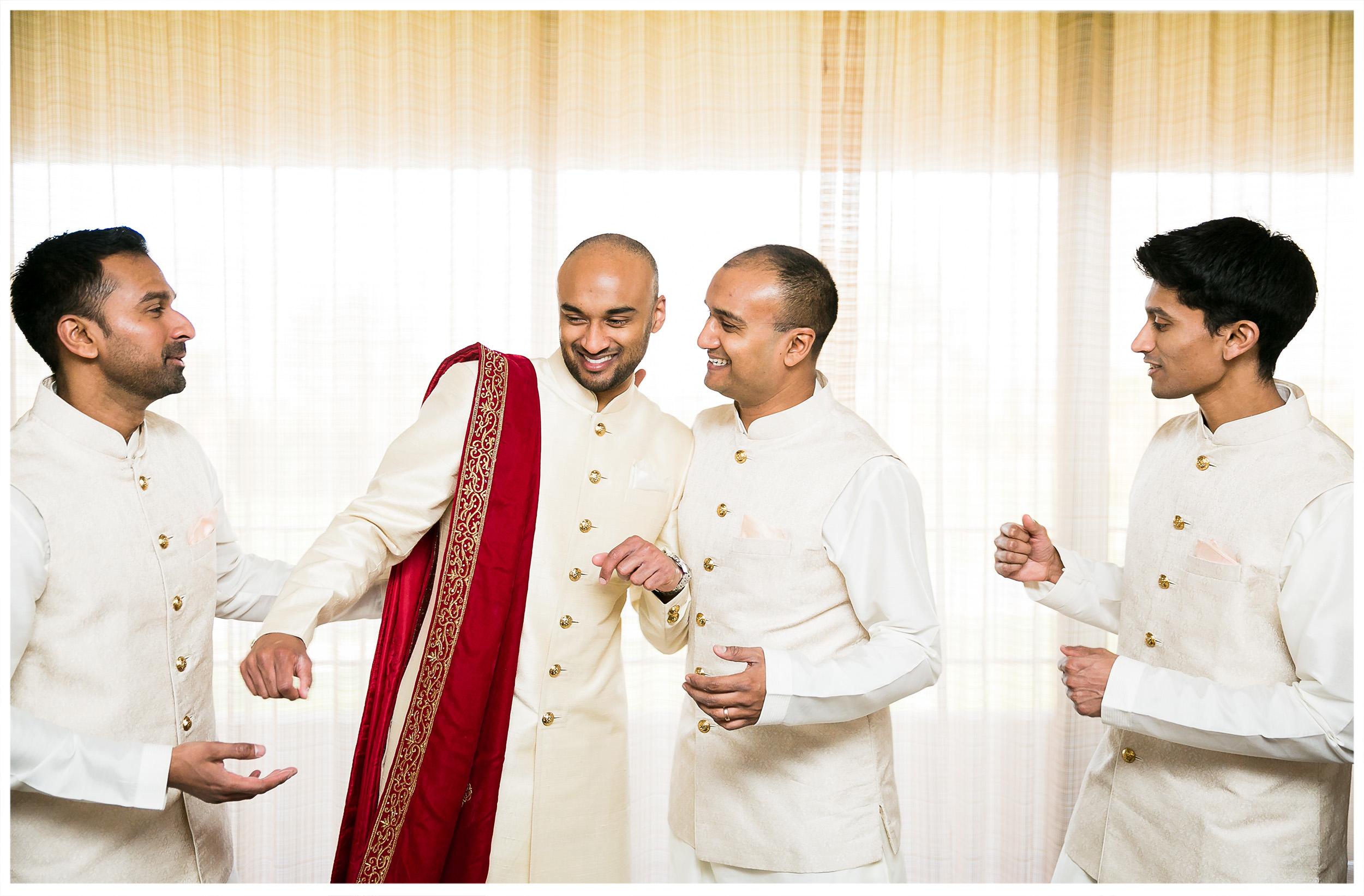 PR-Double-Tree-Hilton-Palm-Springs-Indian-Wedding-37.jpg