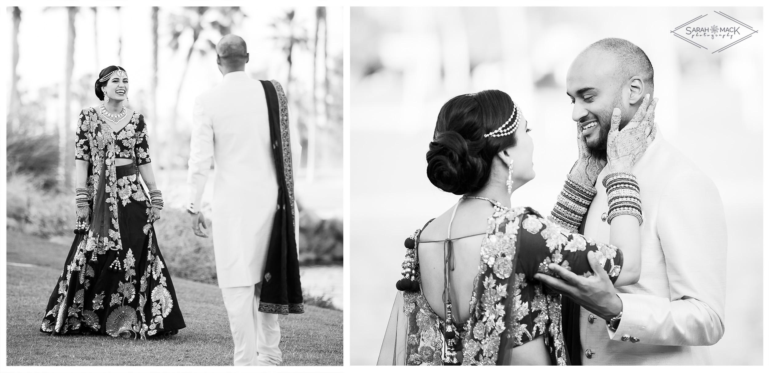 PR-Double-Tree-Hilton-Palm-Springs-Indian-Wedding-38.jpg