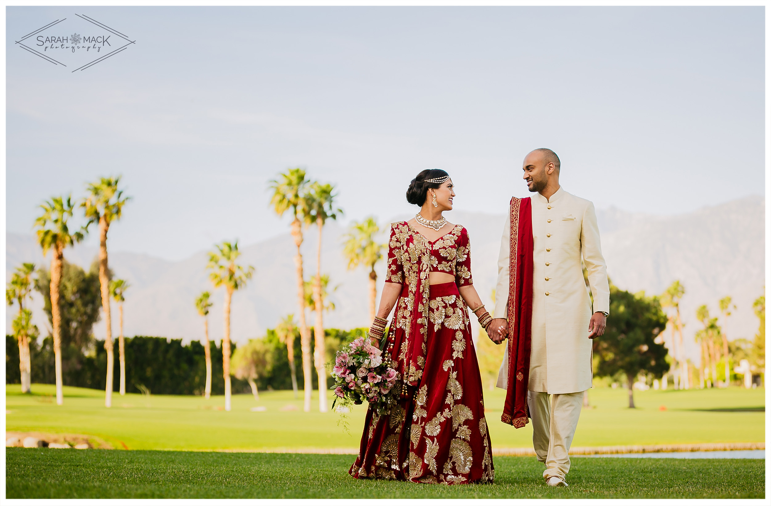 PR-Double-Tree-Hilton-Palm-Springs-Indian-Wedding-40.jpg
