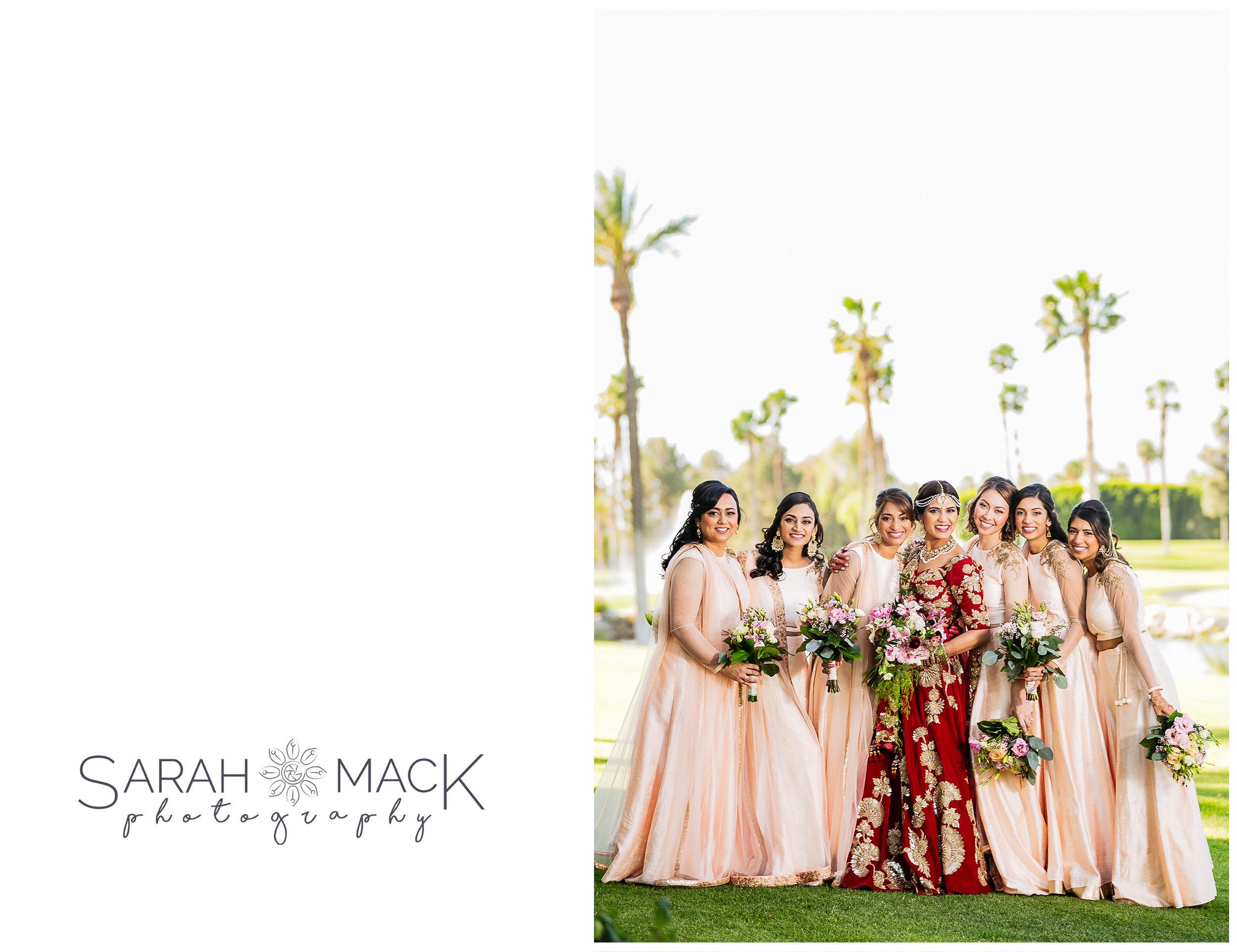 PR-Double-Tree-Hilton-Palm-Springs-Indian-Wedding-45.jpg
