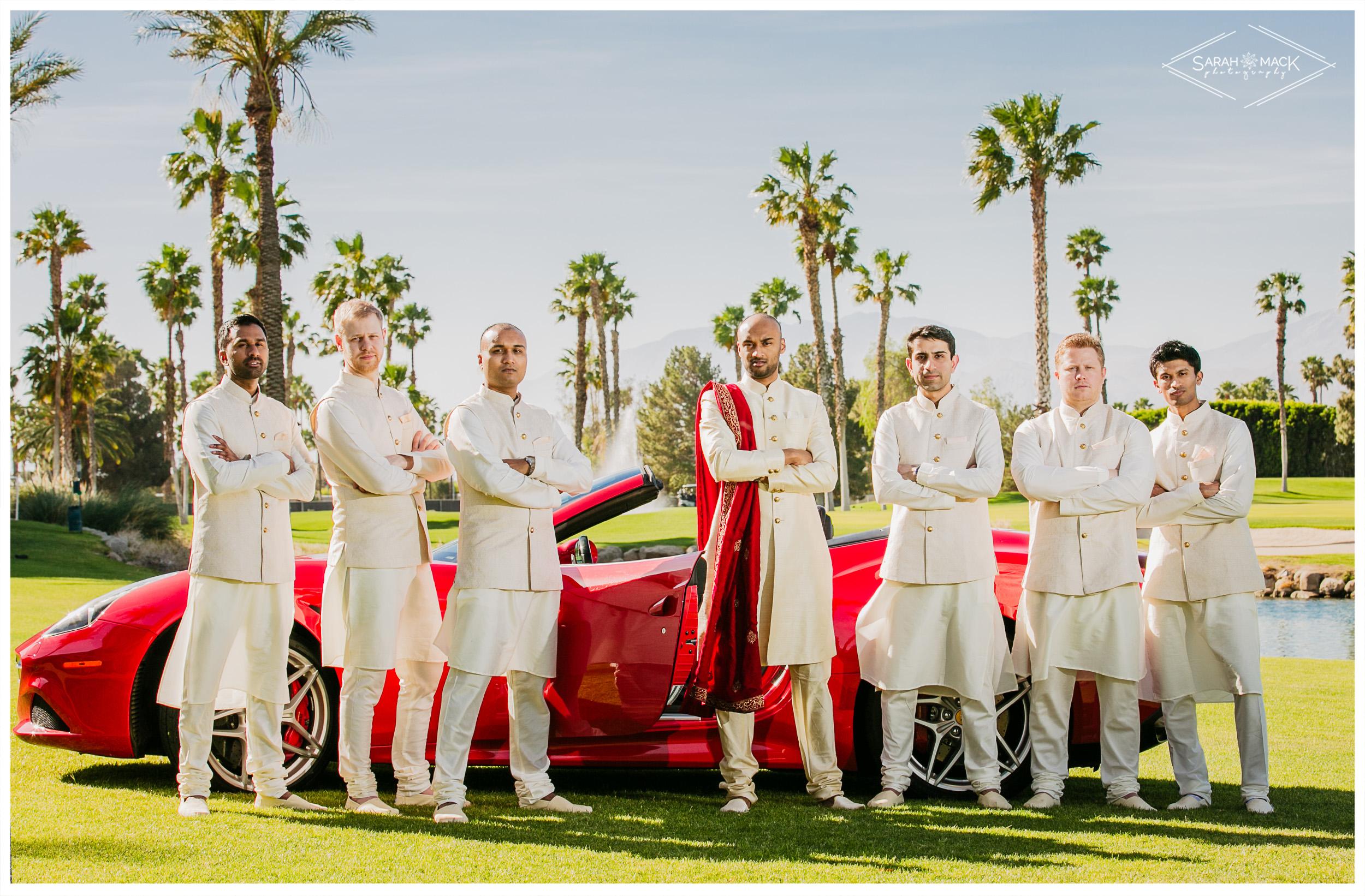 PR-Double-Tree-Hilton-Palm-Springs-Indian-Wedding-46.jpg