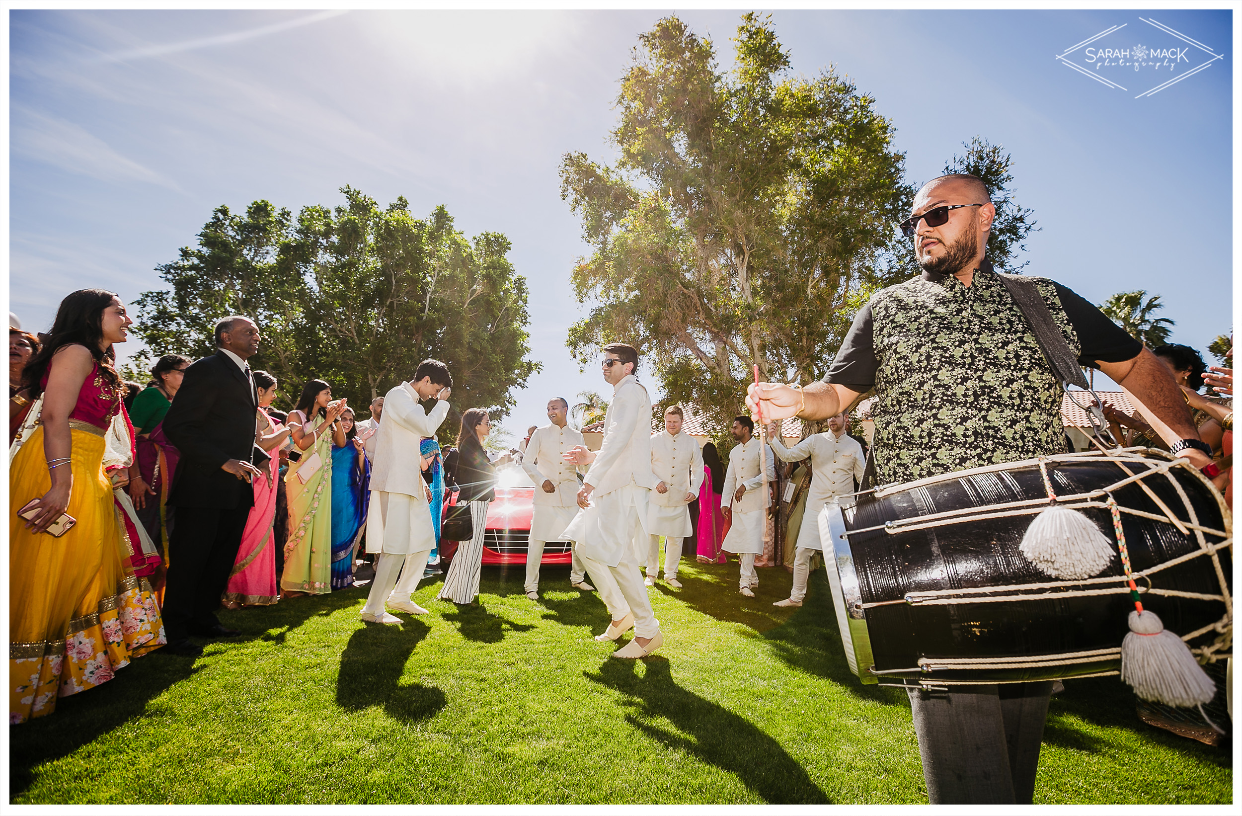 PR-Double-Tree-Hilton-Palm-Springs-Indian-Wedding-52.jpg