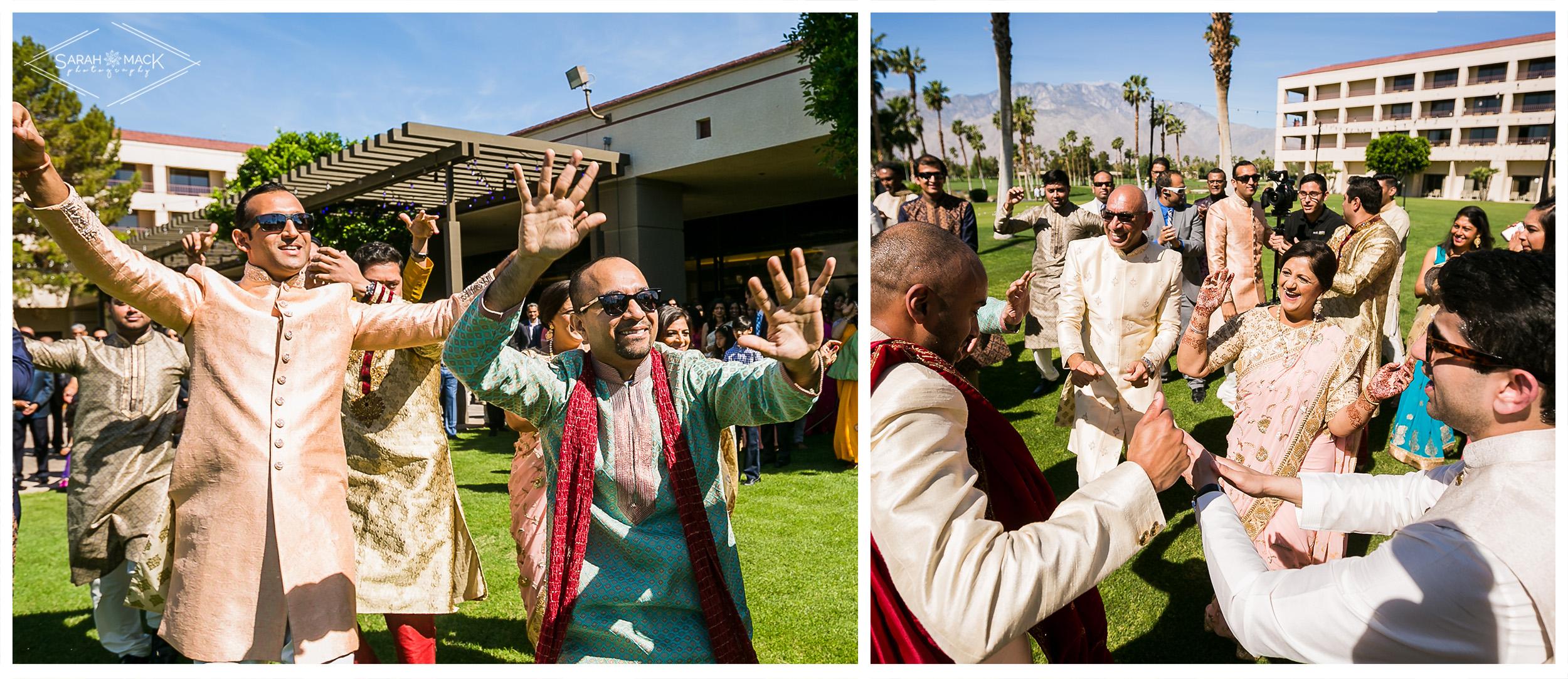 PR-Double-Tree-Hilton-Palm-Springs-Indian-Wedding-55.jpg