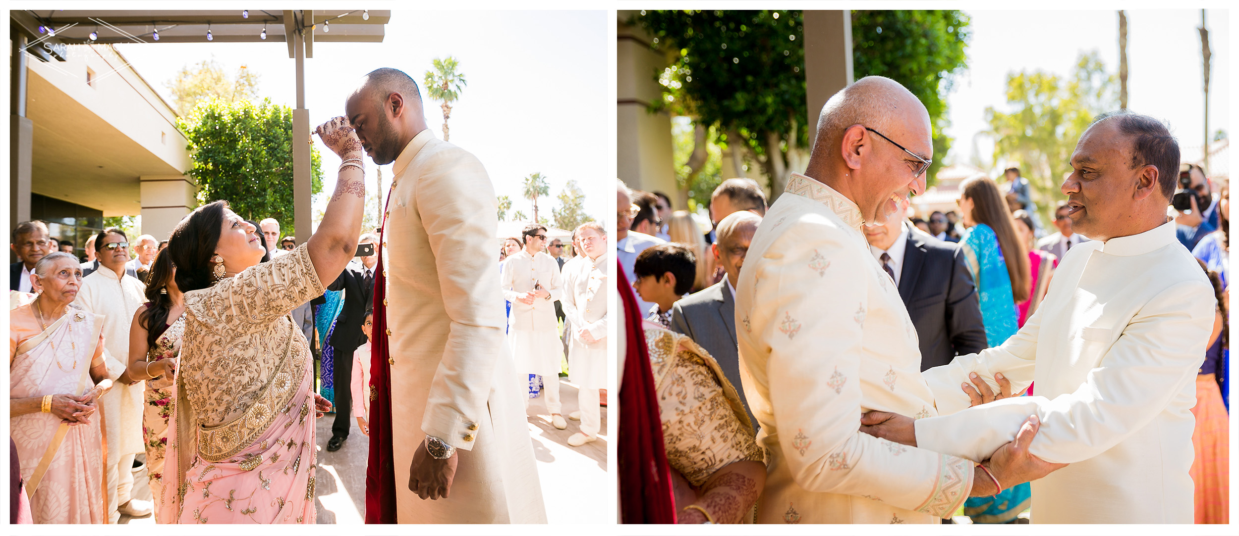 PR-Double-Tree-Hilton-Palm-Springs-Indian-Wedding-56.jpg
