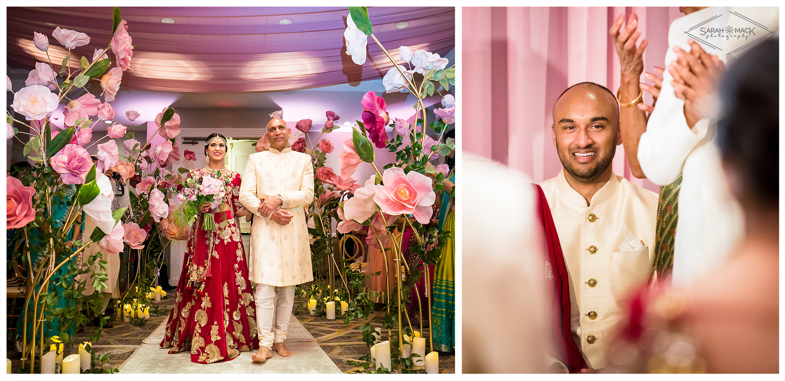PR-Double-Tree-Hilton-Palm-Springs-Indian-Wedding-58.jpg