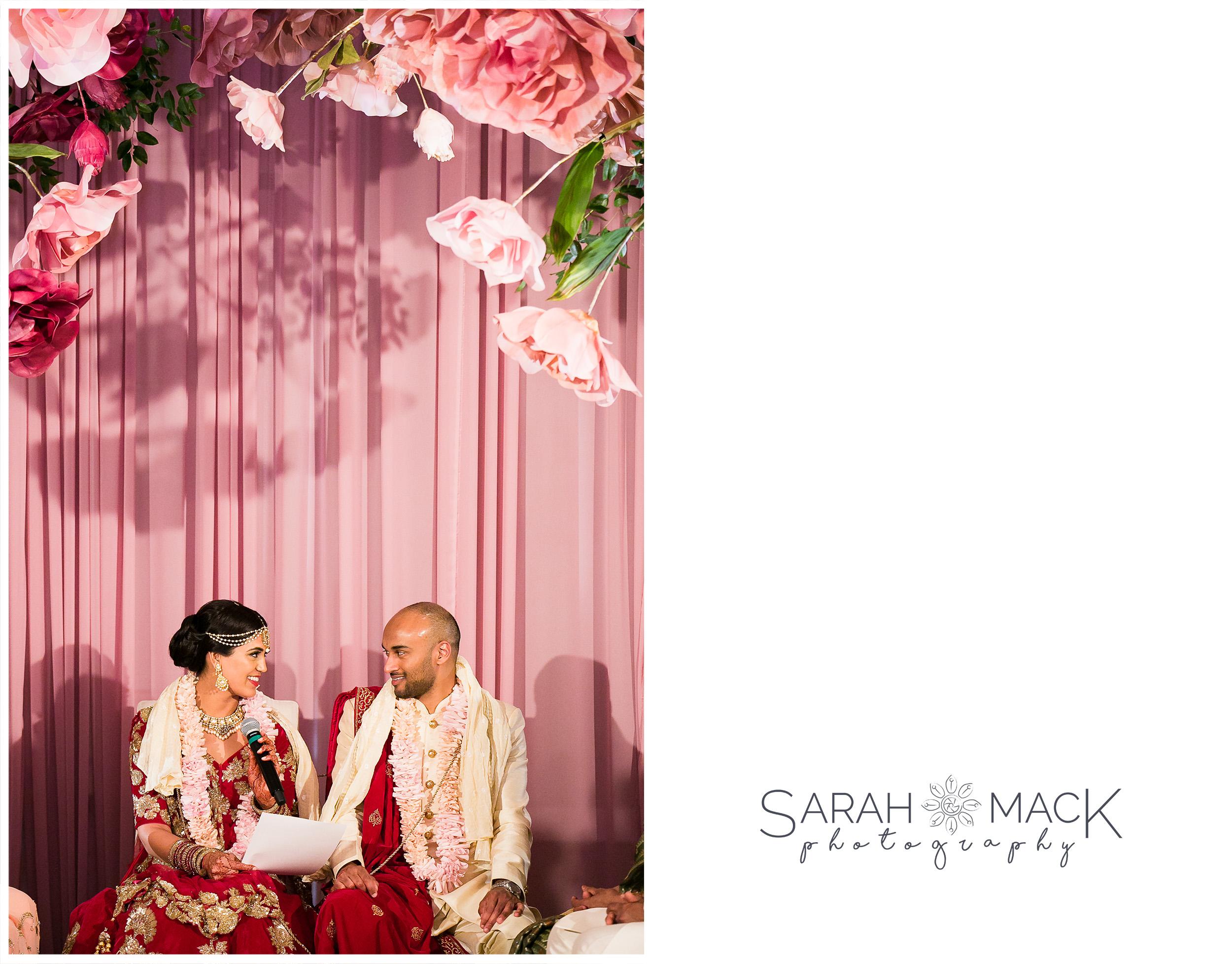 PR-Double-Tree-Hilton-Palm-Springs-Indian-Wedding-60.jpg