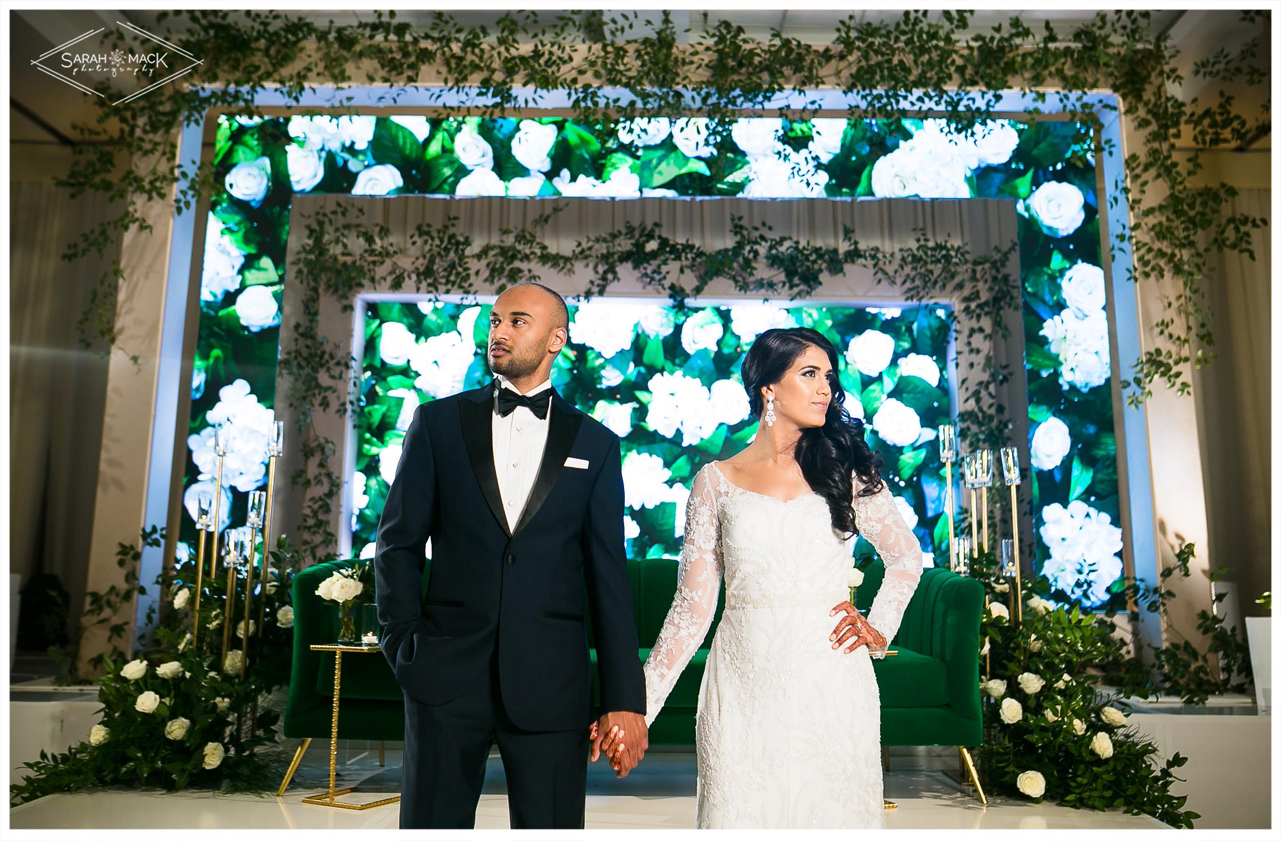 PR-Double-Tree-Hilton-Palm-Springs-Indian-Wedding-67.jpg