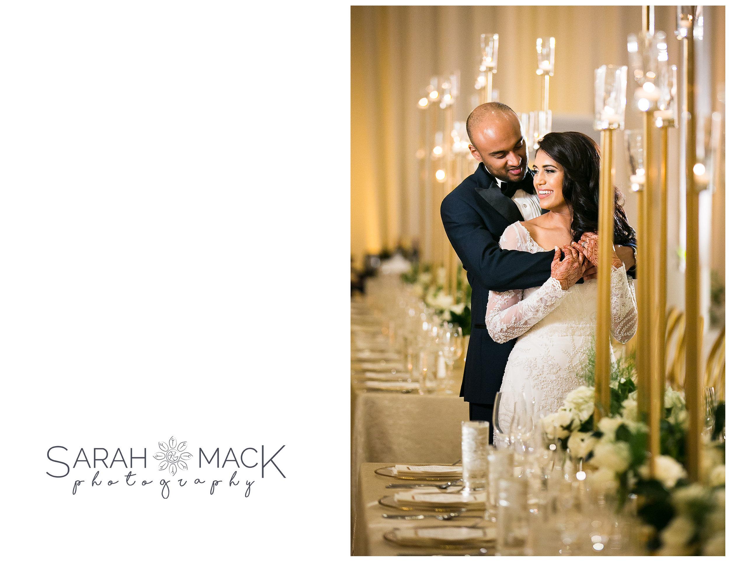 PR-Double-Tree-Hilton-Palm-Springs-Indian-Wedding-73.jpg