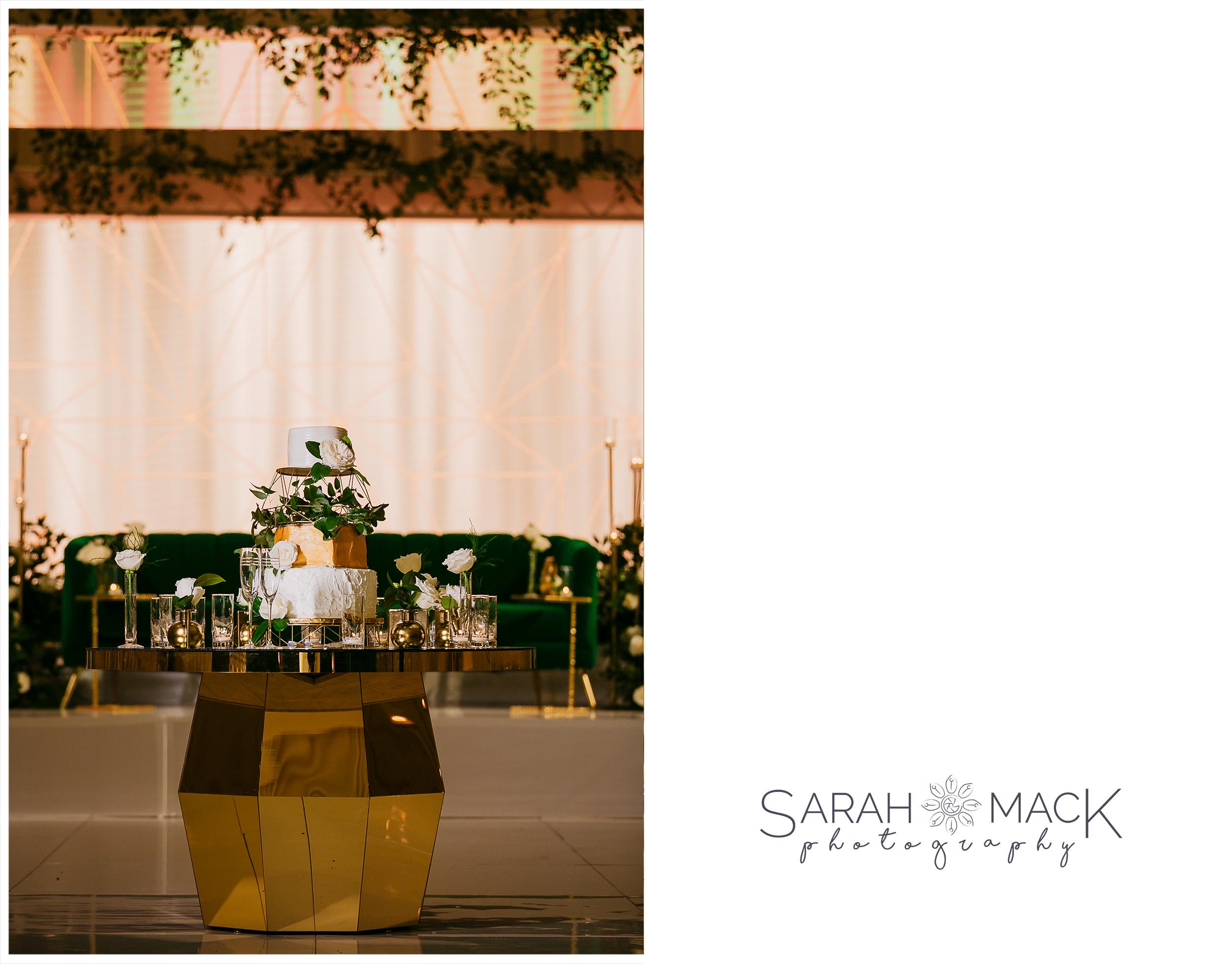 PR-Double-Tree-Hilton-Palm-Springs-Indian-Wedding-76.jpg