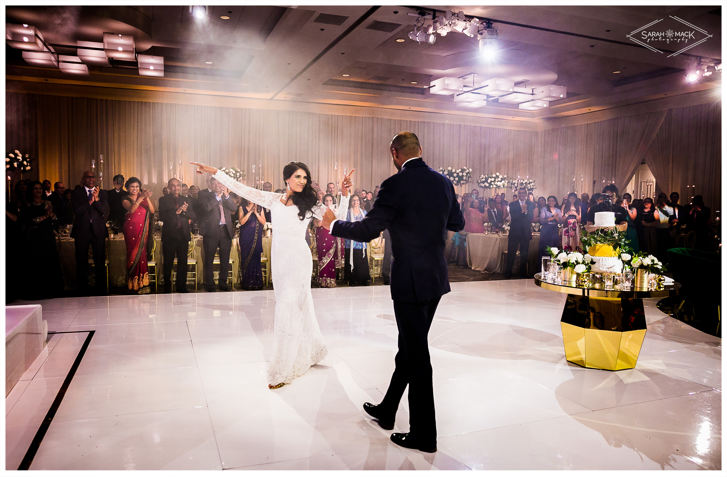 PR-Double-Tree-Hilton-Palm-Springs-Indian-Wedding-80.jpg