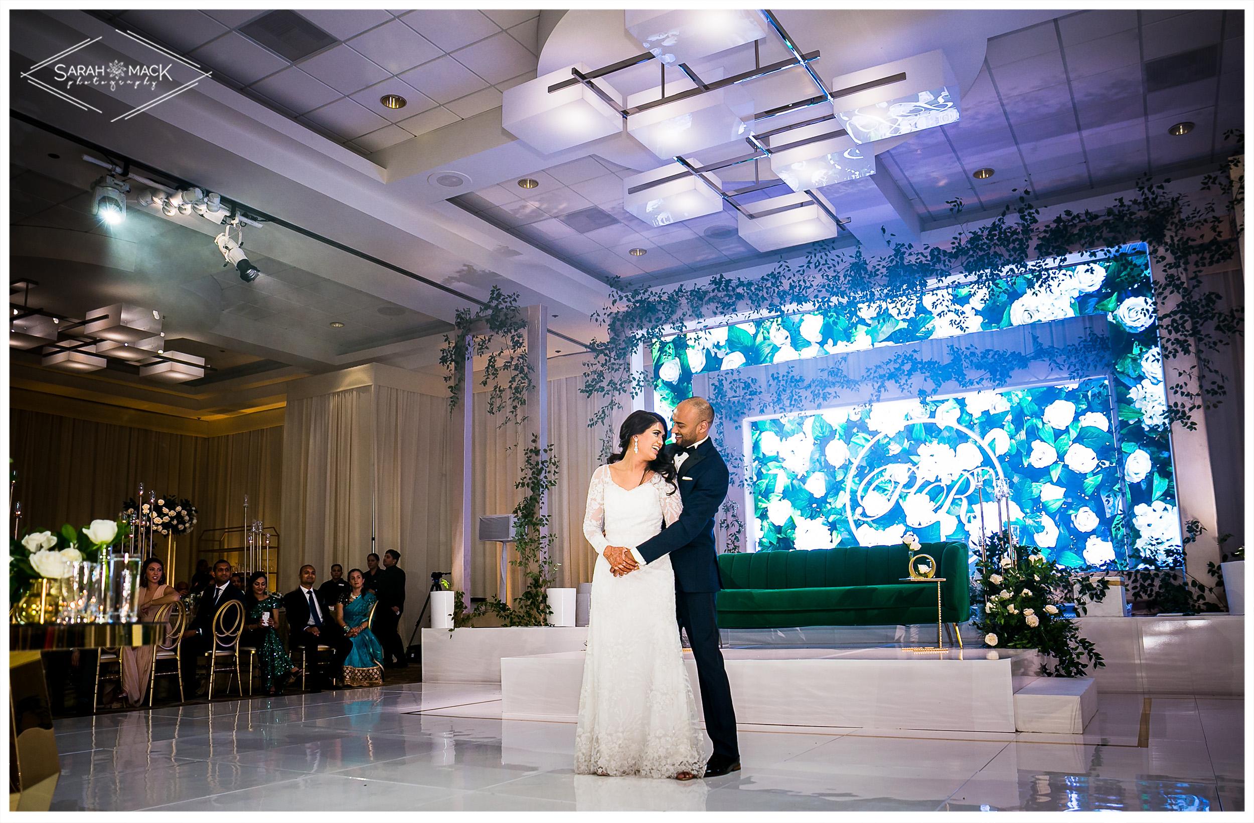 PR-Double-Tree-Hilton-Palm-Springs-Indian-Wedding-82.jpg