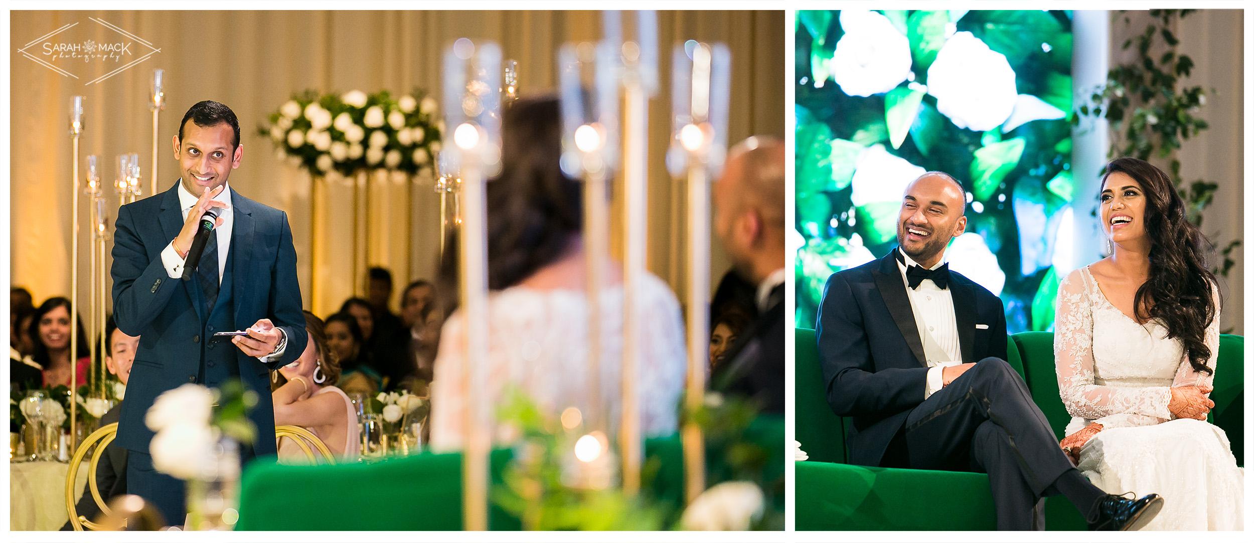 PR-Double-Tree-Hilton-Palm-Springs-Indian-Wedding-85.jpg