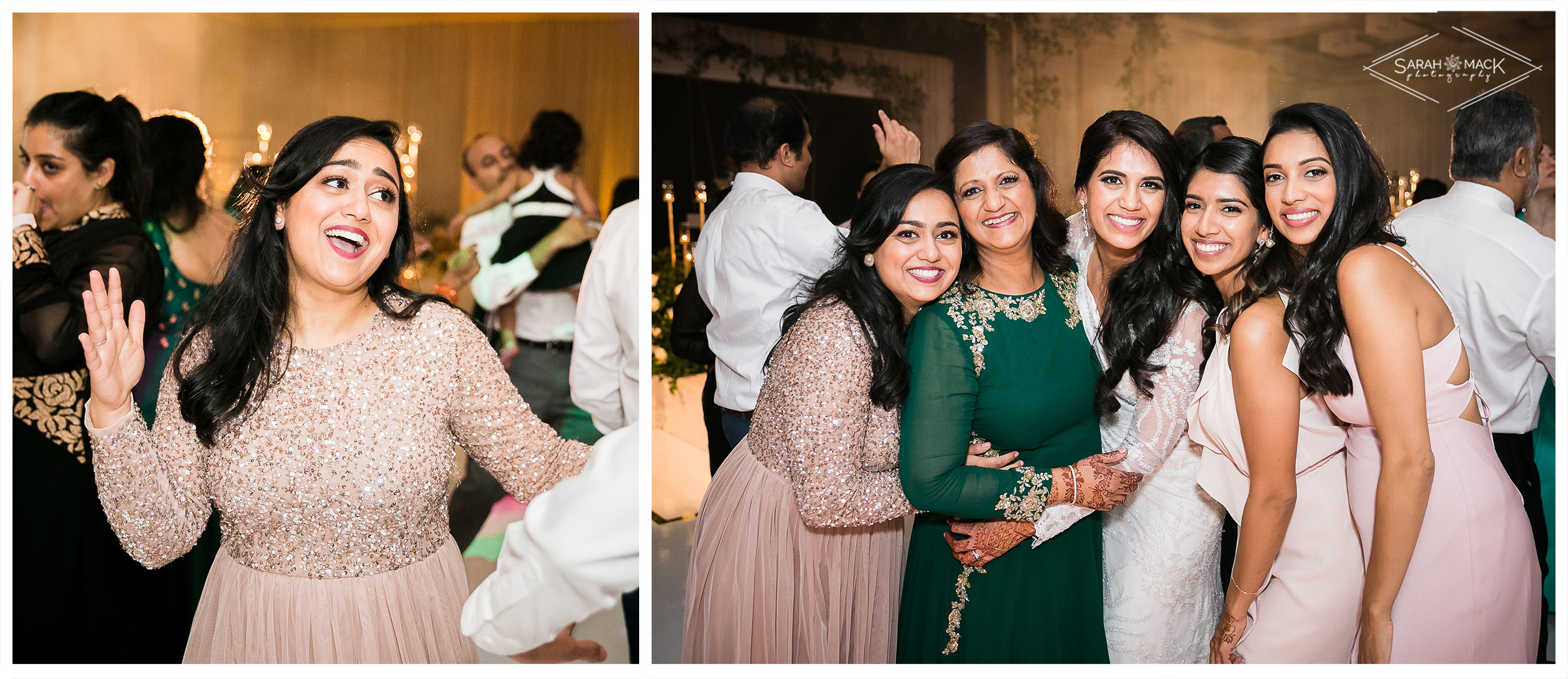 PR-Double-Tree-Hilton-Palm-Springs-Indian-Wedding-90.jpg