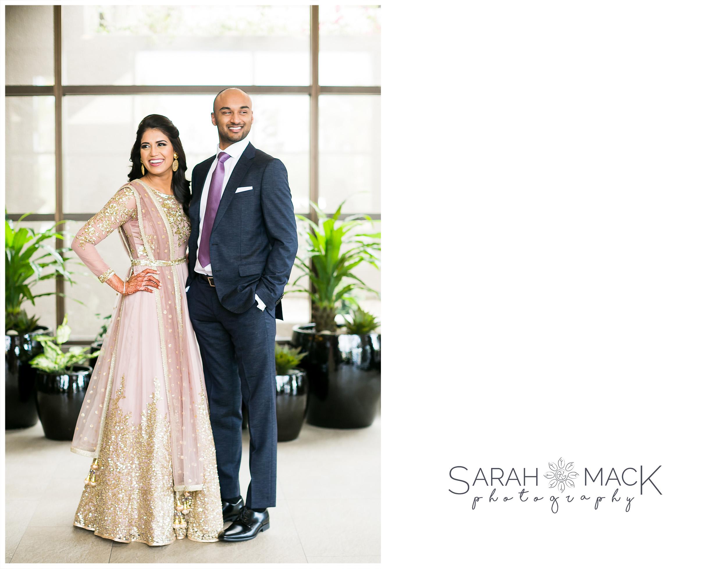 PR-Double-Tree-Hilton-Palm-Springs-Indian-Wedding-1.jpg