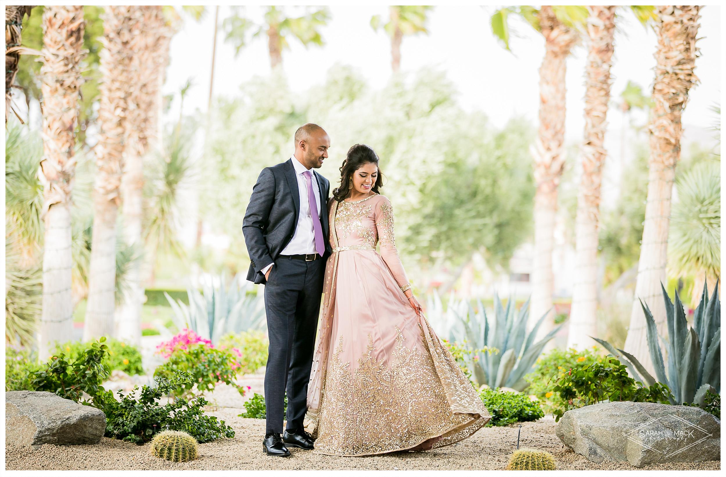 PR-Double-Tree-Hilton-Palm-Springs-Indian-Wedding-2.jpg