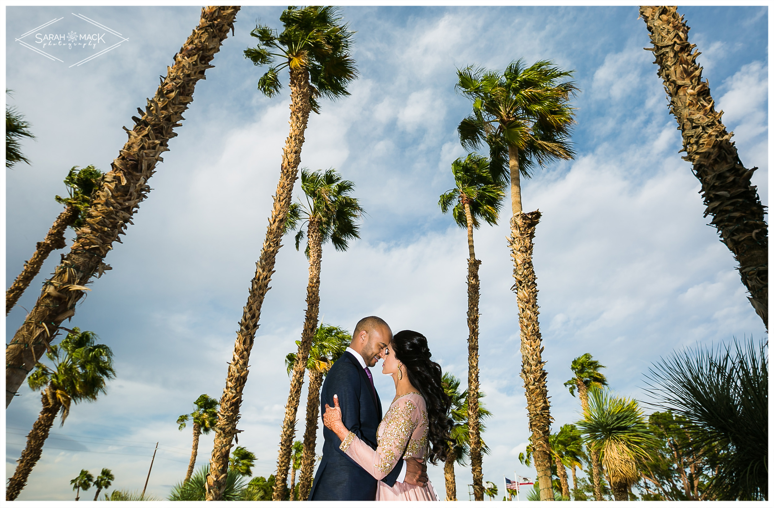 PR-Double-Tree-Hilton-Palm-Springs-Indian-Wedding-3.jpg