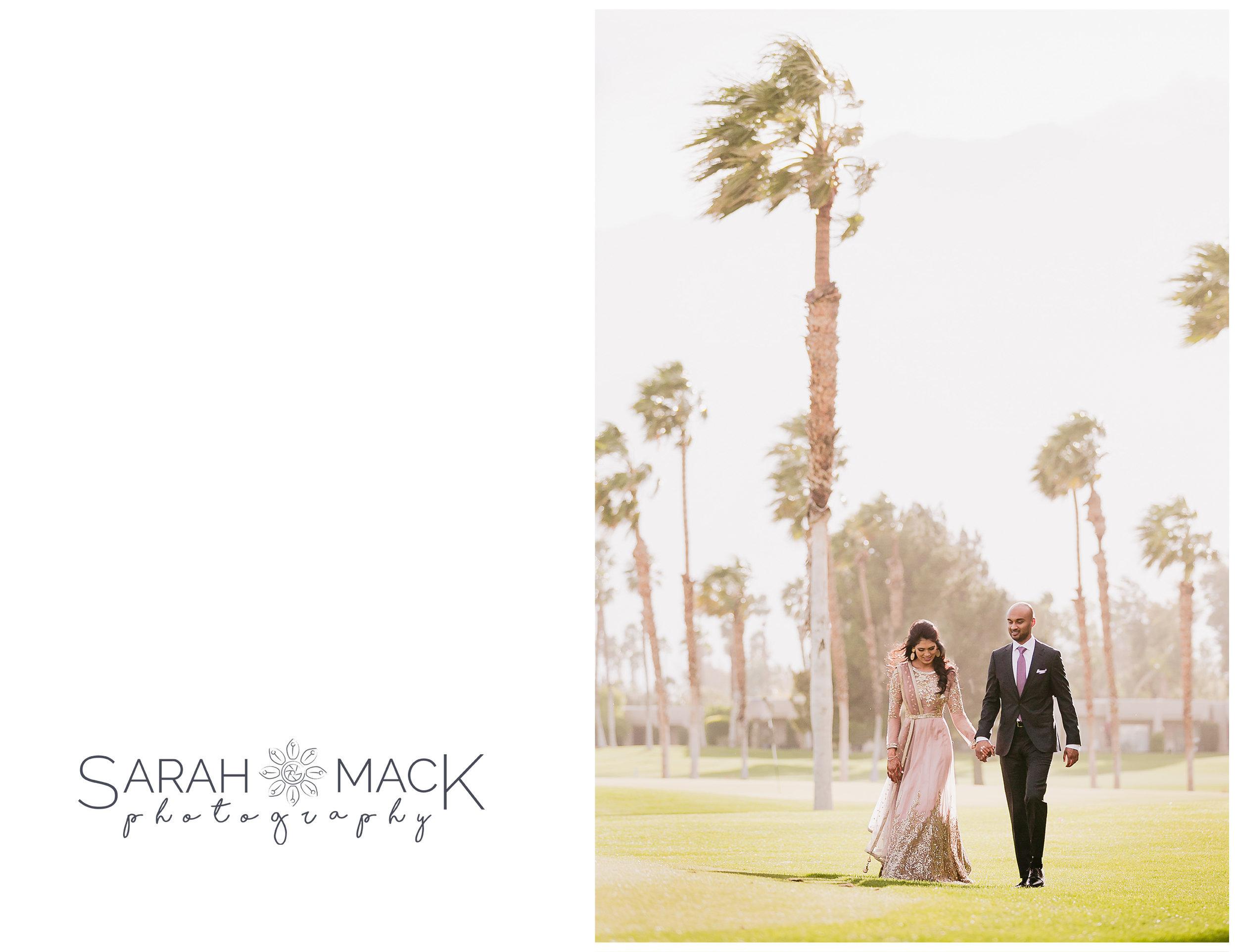 PR-Double-Tree-Hilton-Palm-Springs-Indian-Wedding-6.jpg