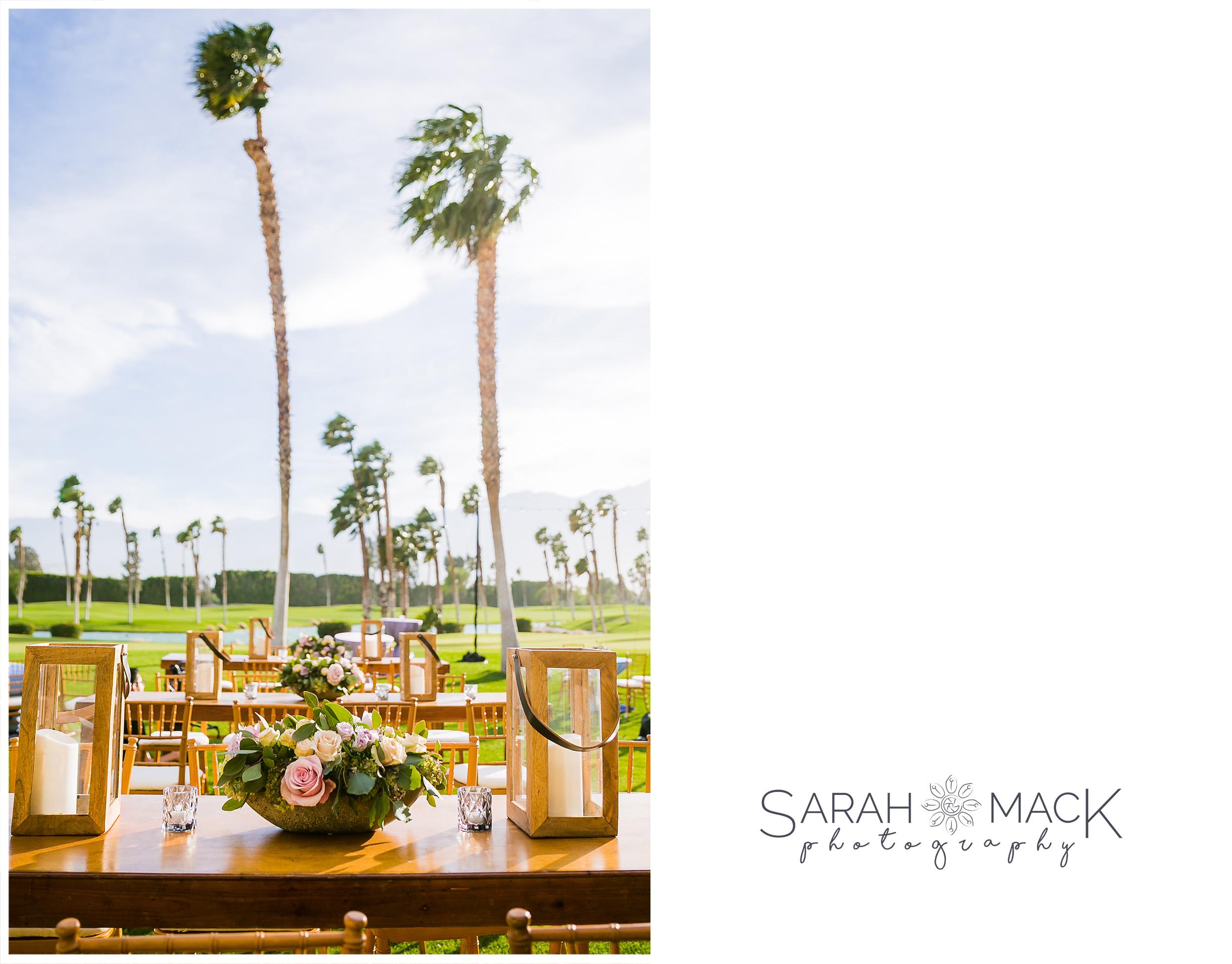 PR-Double-Tree-Hilton-Palm-Springs-Indian-Wedding-9.jpg