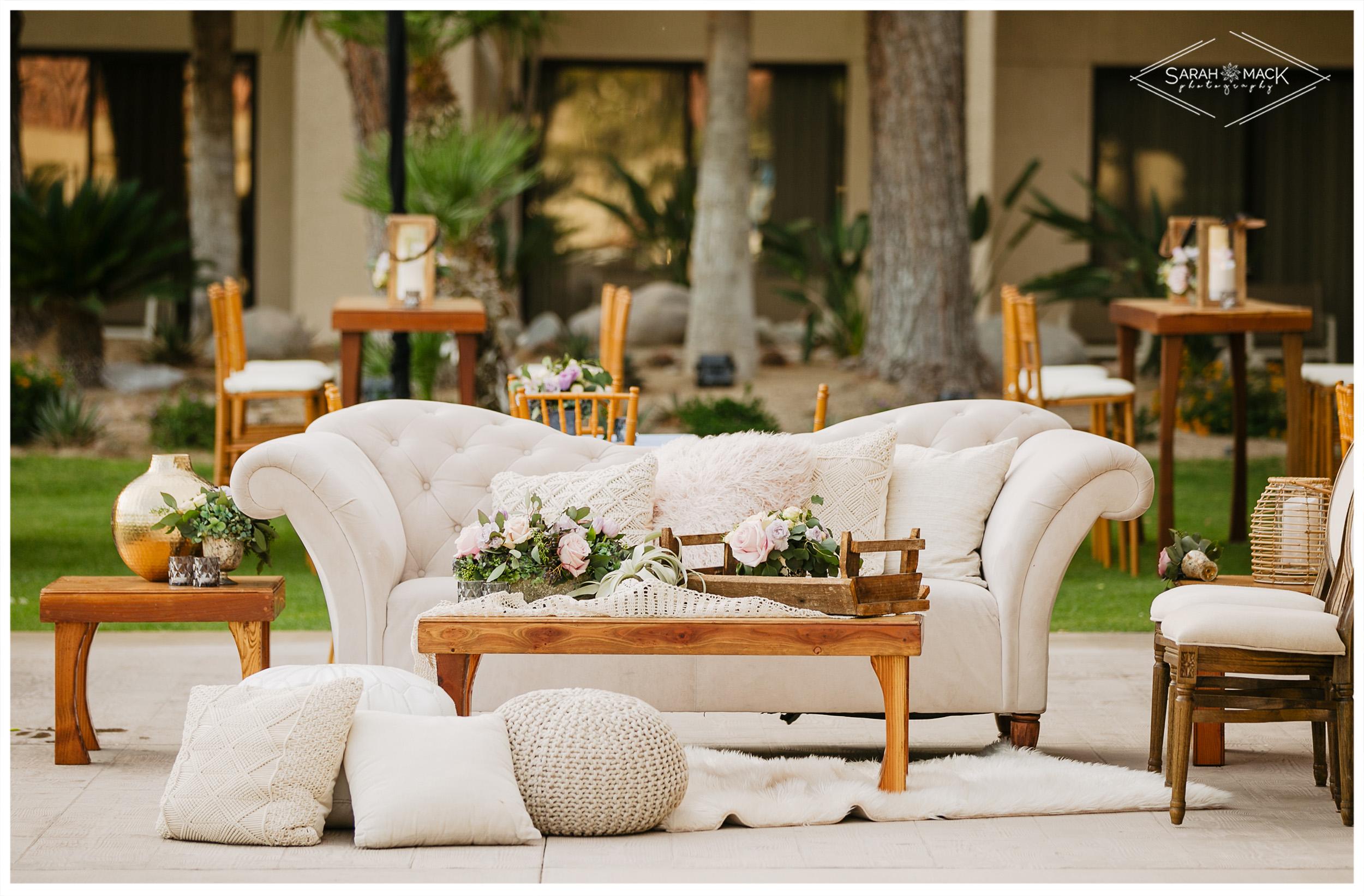 PR-Double-Tree-Hilton-Palm-Springs-Indian-Wedding-10.jpg