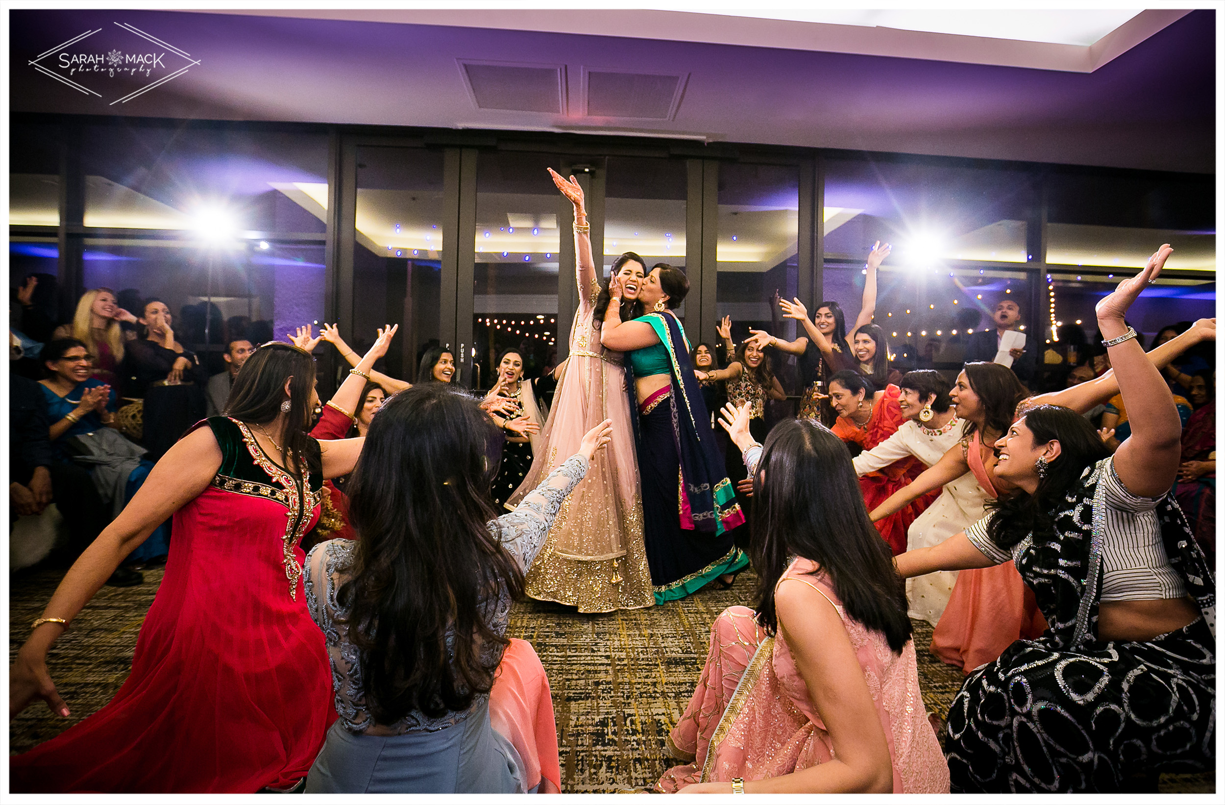 PR-Double-Tree-Hilton-Palm-Springs-Indian-Wedding-18.jpg
