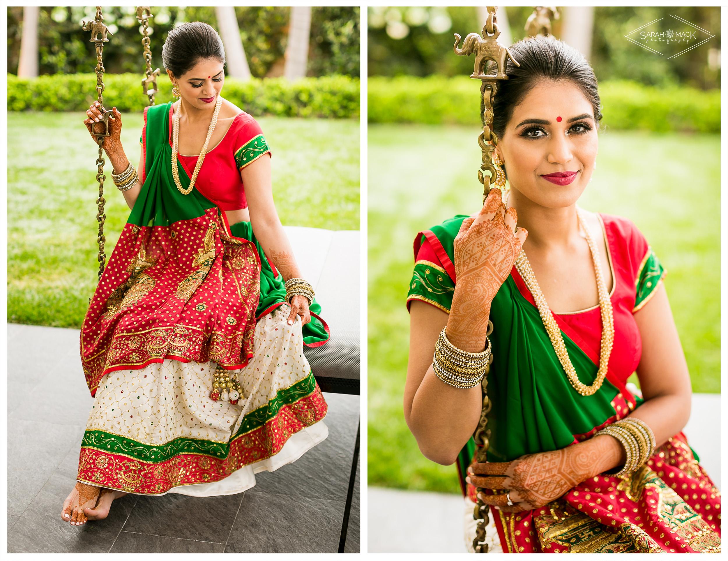 PR-Irvine-Ganesh-Pooja-Indian-Wedding-Photography-2.jpg