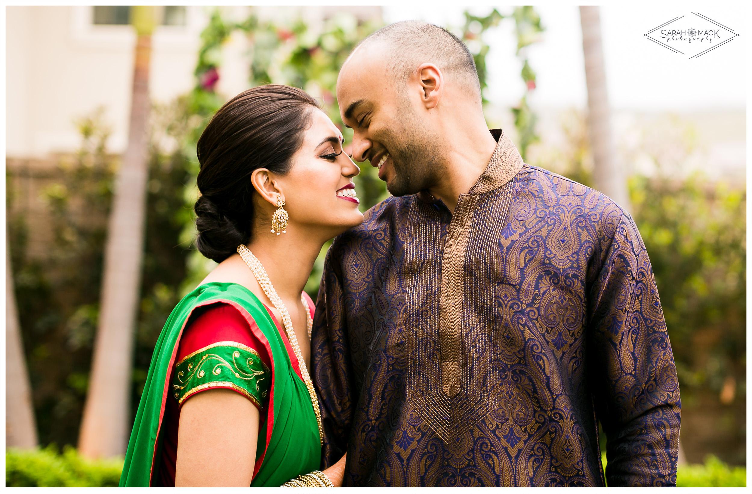 PR-Irvine-Ganesh-Pooja-Indian-Wedding-Photography-3.jpg