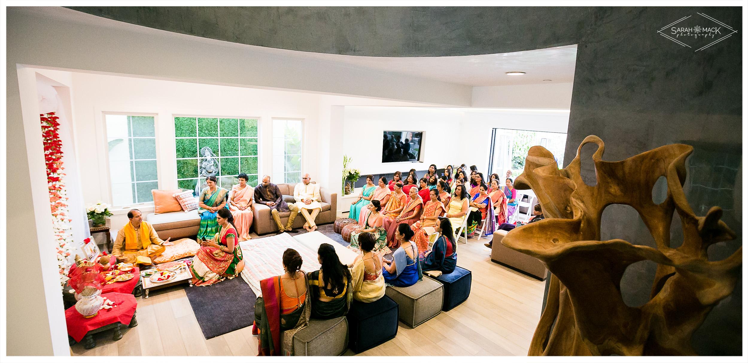 PR-Irvine-Ganesh-Pooja-Indian-Wedding-Photography-5.jpg