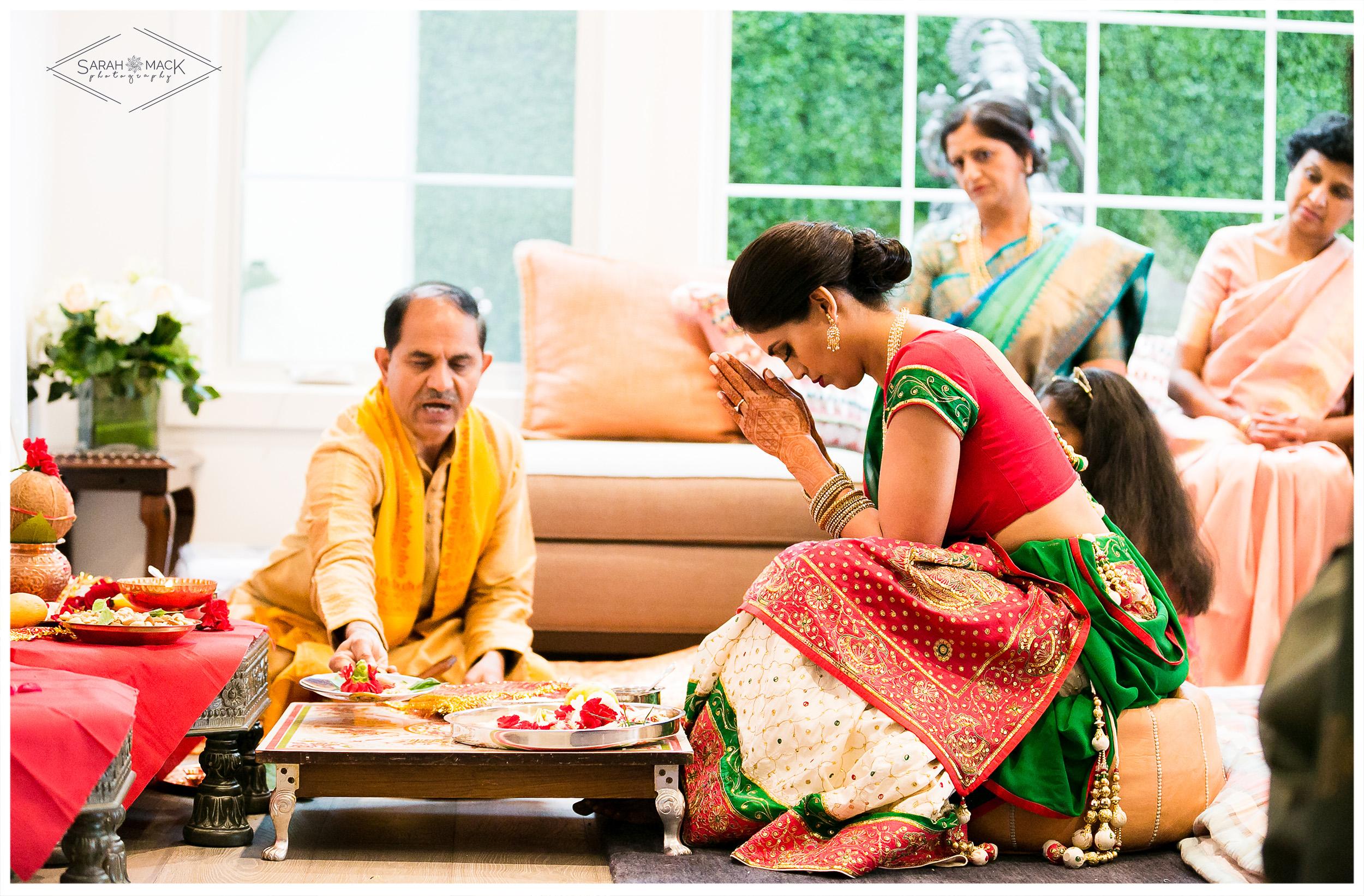 PR-Irvine-Ganesh-Pooja-Indian-Wedding-Photography-6.jpg