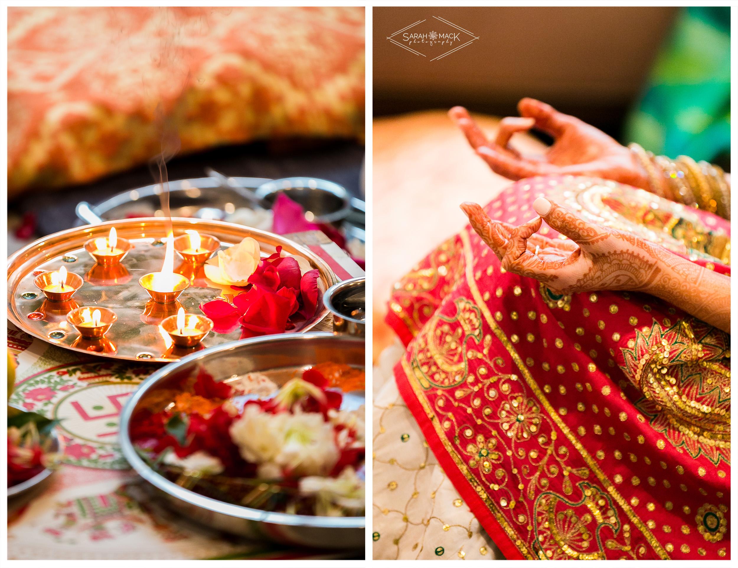 PR-Irvine-Ganesh-Pooja-Indian-Wedding-Photography-7.jpg