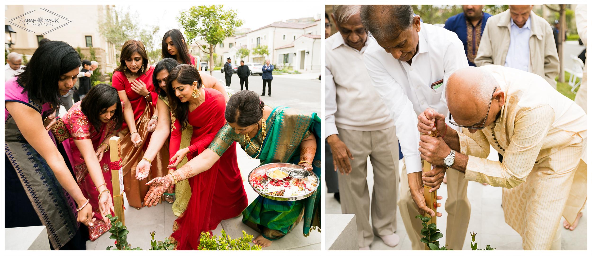 PR-Irvine-Ganesh-Pooja-Indian-Wedding-Photography-9.jpg