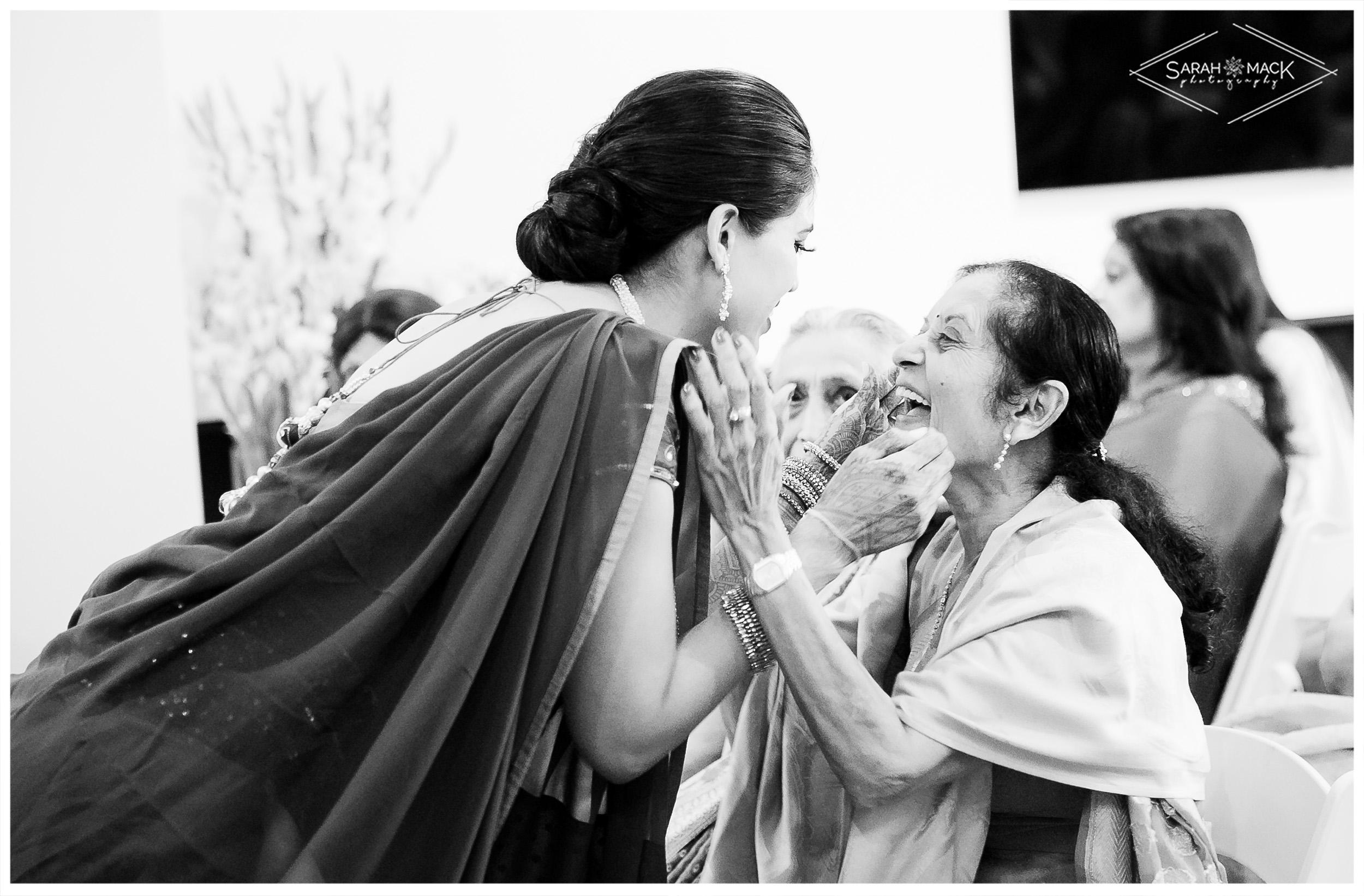 PR-Irvine-Ganesh-Pooja-Indian-Wedding-Photography-10.jpg