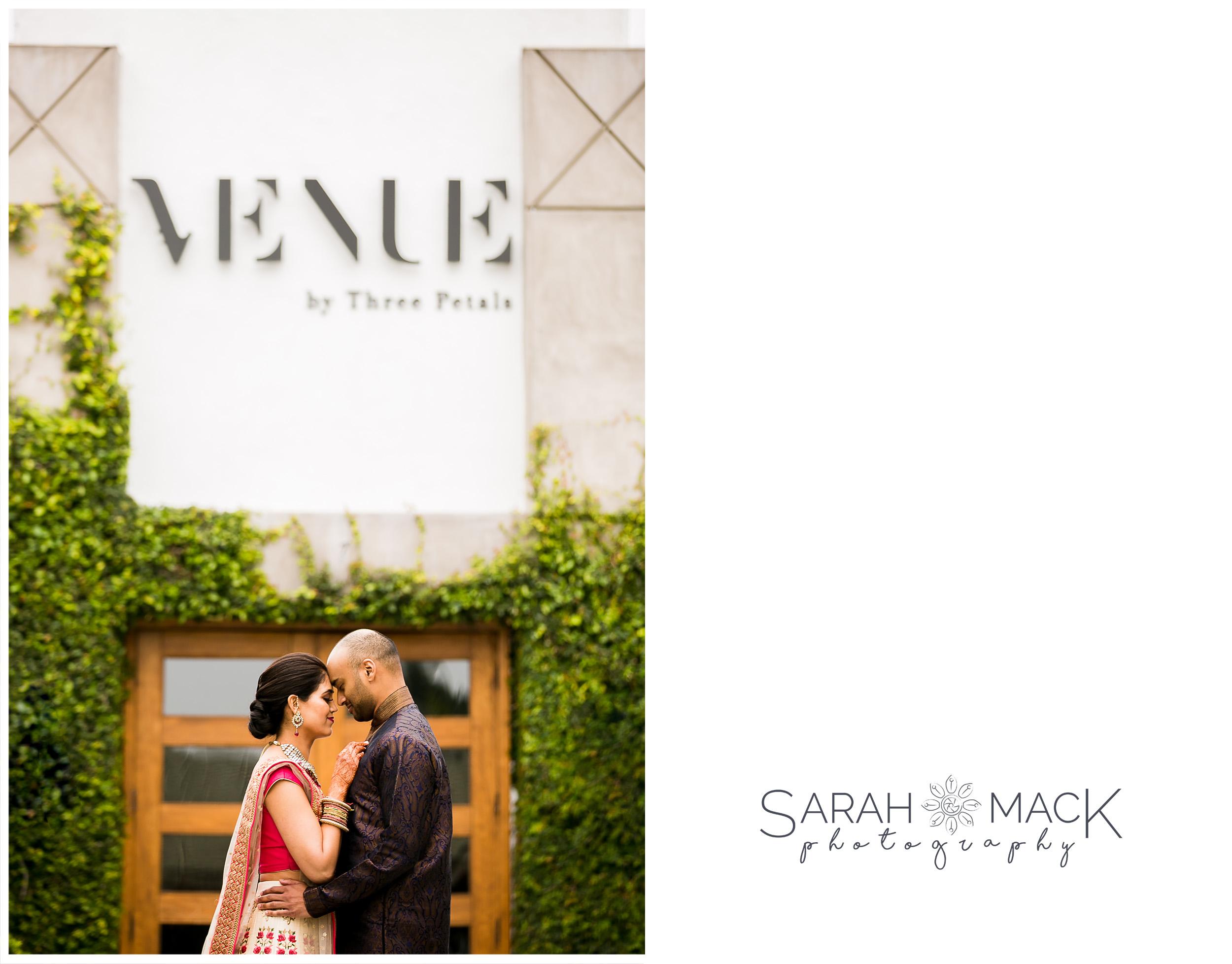PR-Irvine-Ganesh-Pooja-Indian-Wedding-Photography-12.jpg