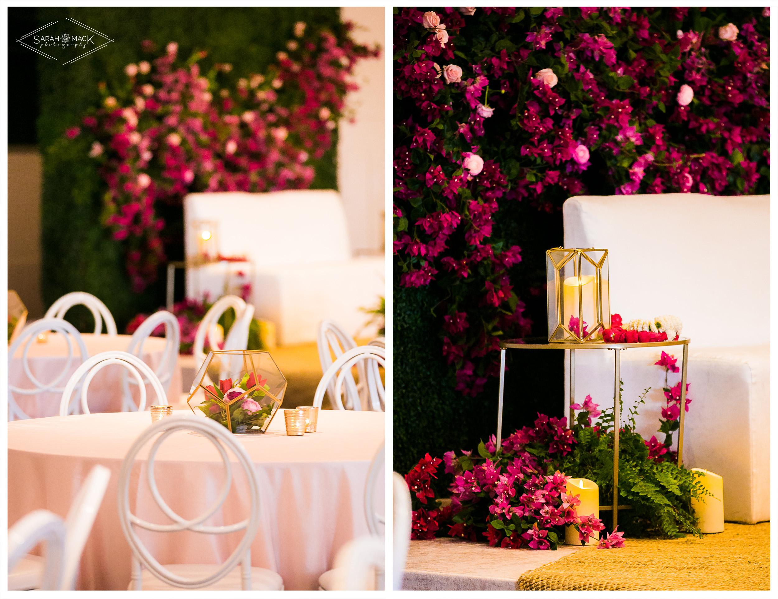 PR-Irvine-Ganesh-Pooja-Indian-Wedding-Photography-11.jpg
