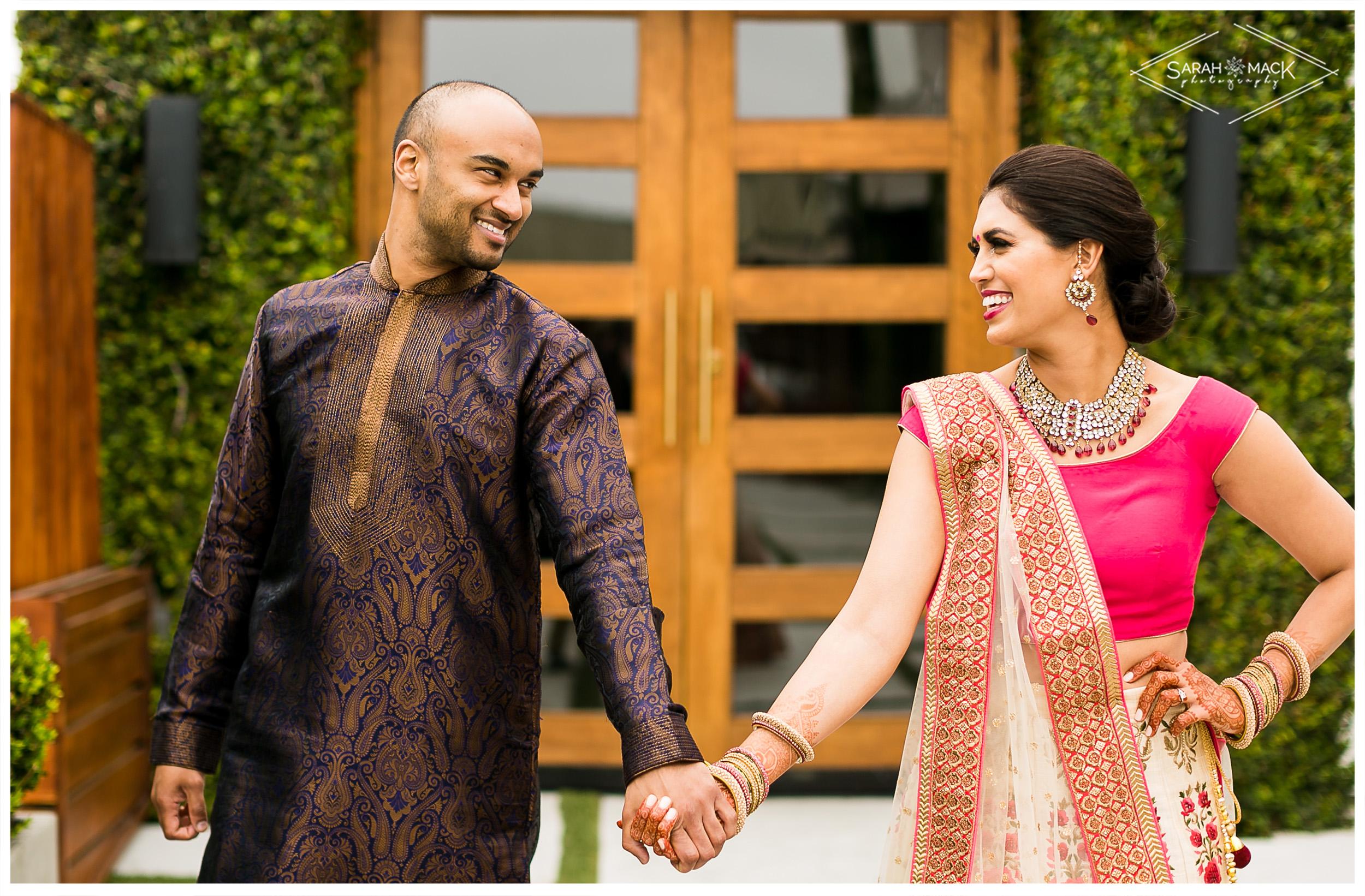 PR-Irvine-Ganesh-Pooja-Indian-Wedding-Photography-13.jpg