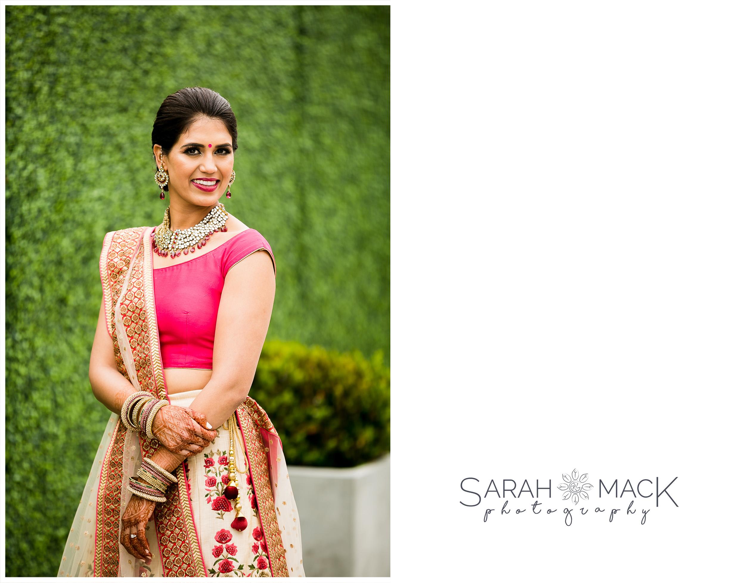 PR-Irvine-Ganesh-Pooja-Indian-Wedding-Photography-14.jpg