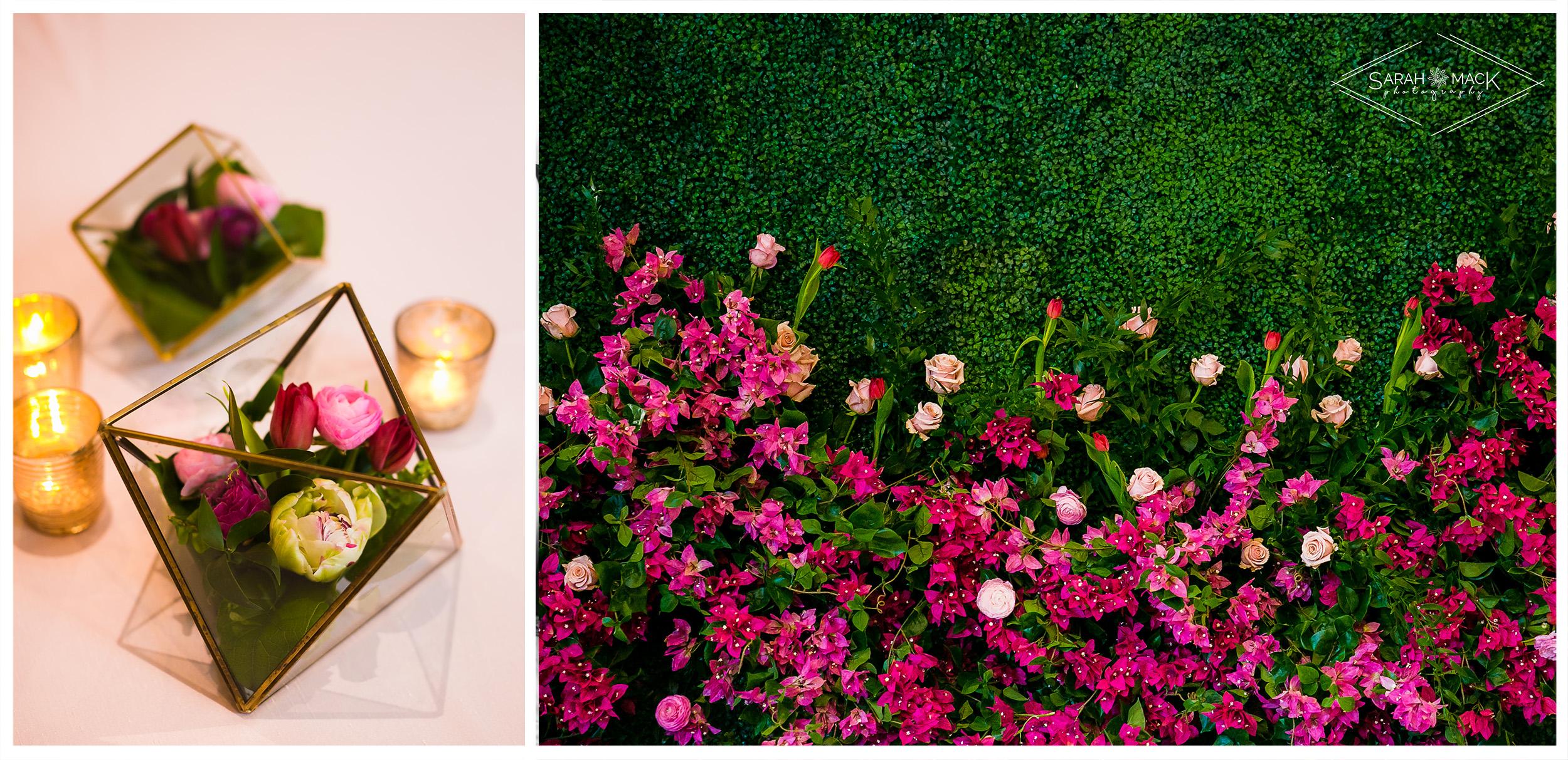 PR-Irvine-Ganesh-Pooja-Indian-Wedding-Photography-15.jpg