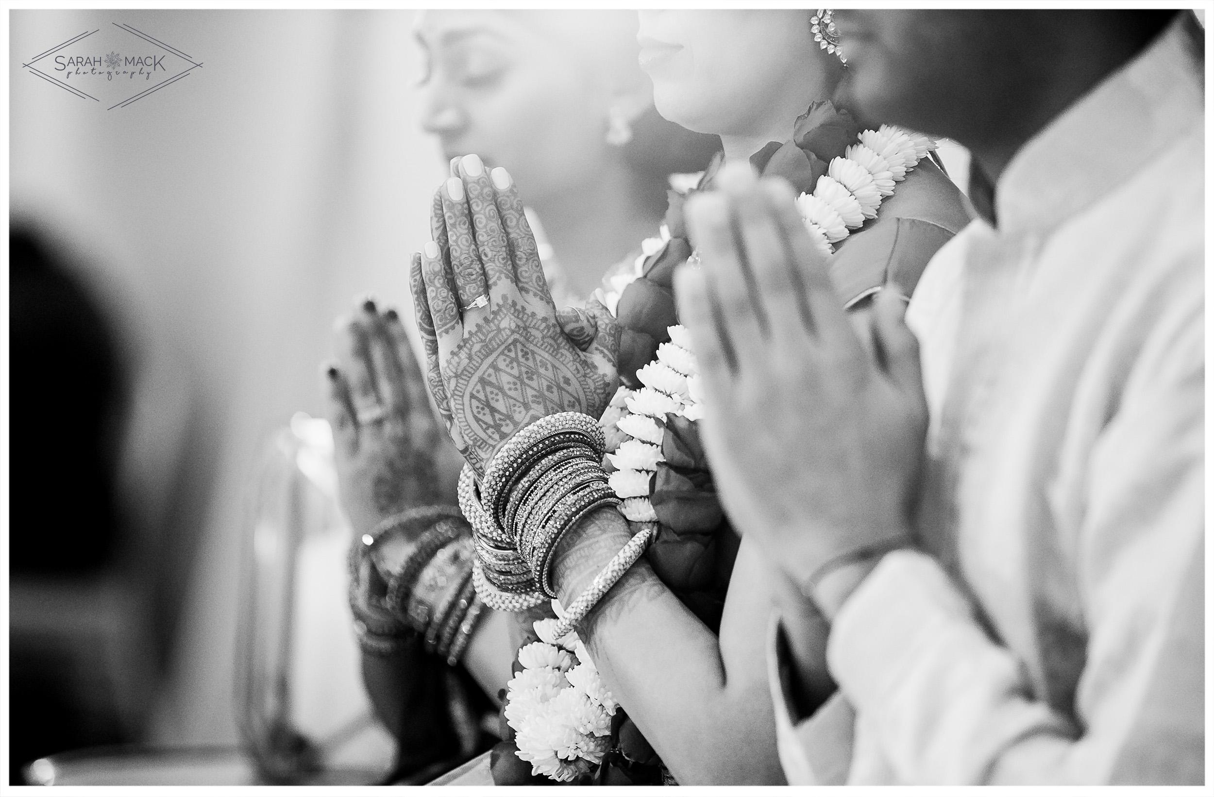 PR-Irvine-Ganesh-Pooja-Indian-Wedding-Photography-18.jpg