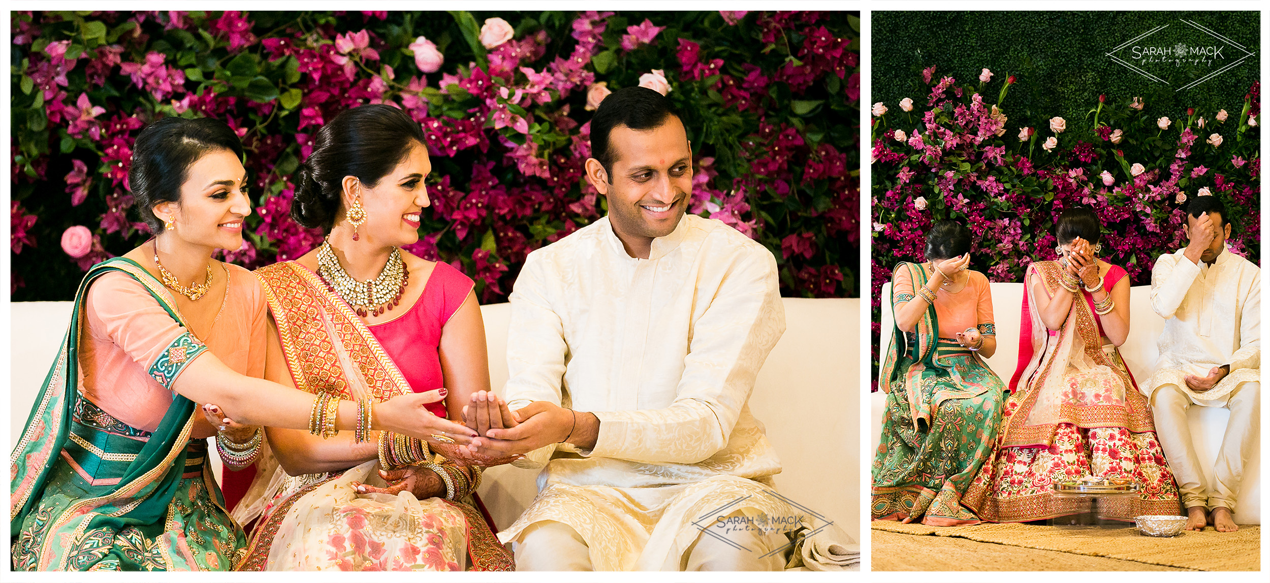 PR-Irvine-Ganesh-Pooja-Indian-Wedding-Photography-17.jpg