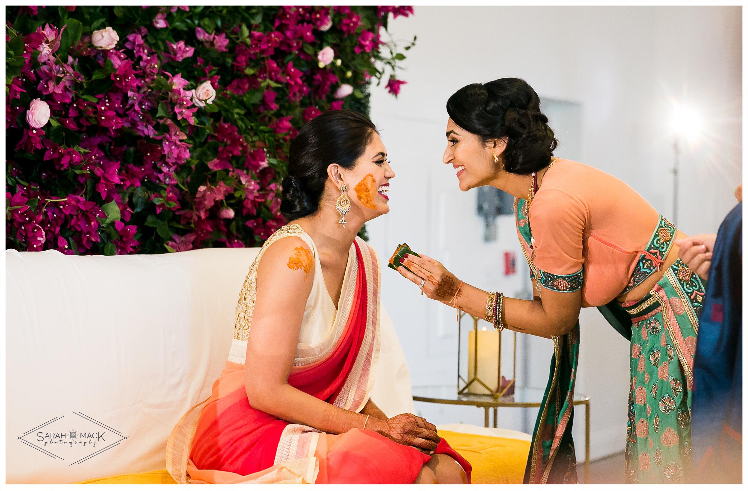 PR-Irvine-Ganesh-Pooja-Indian-Wedding-Photography-21.jpg