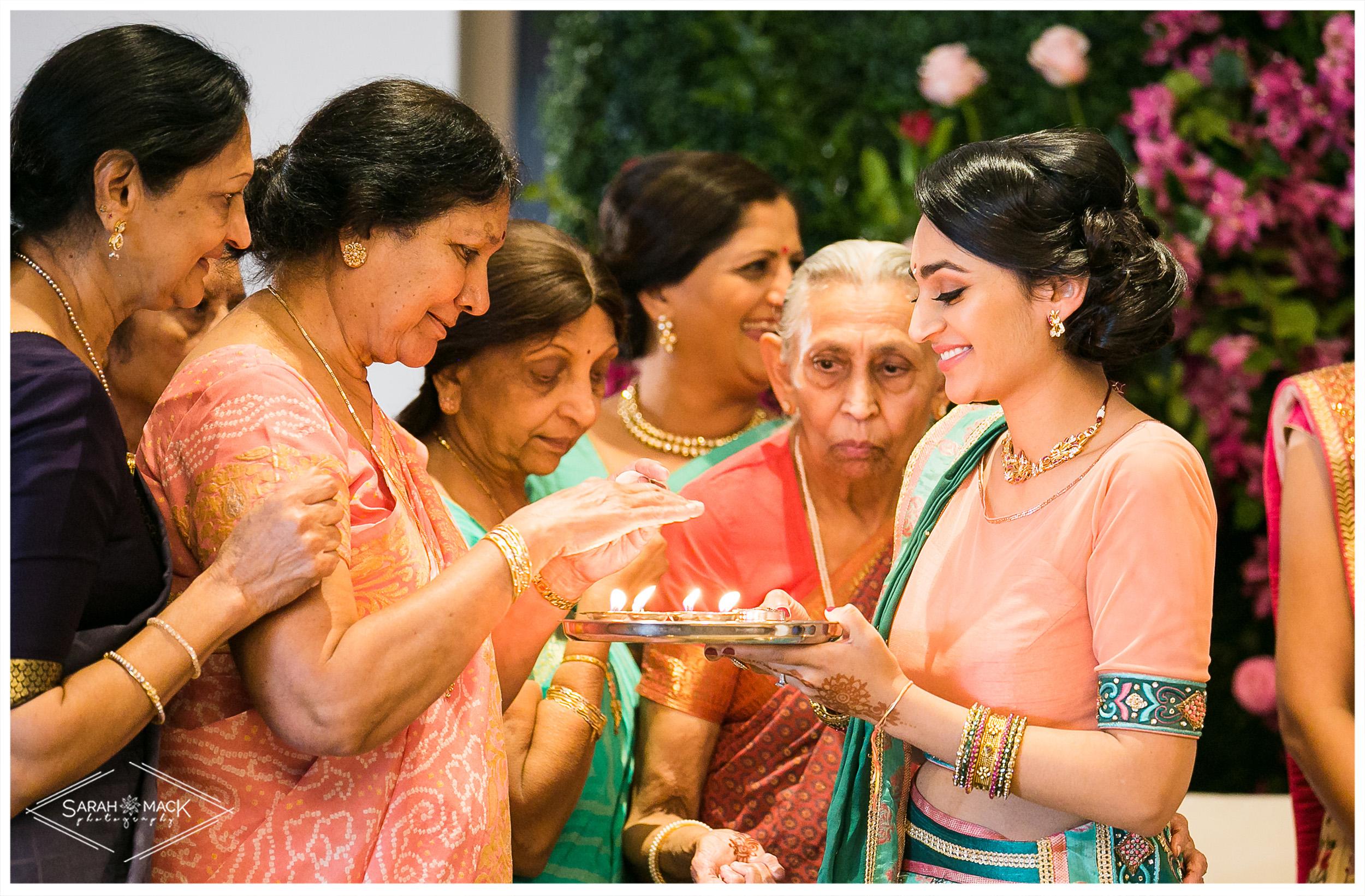 PR-Irvine-Ganesh-Pooja-Indian-Wedding-Photography-20.jpg