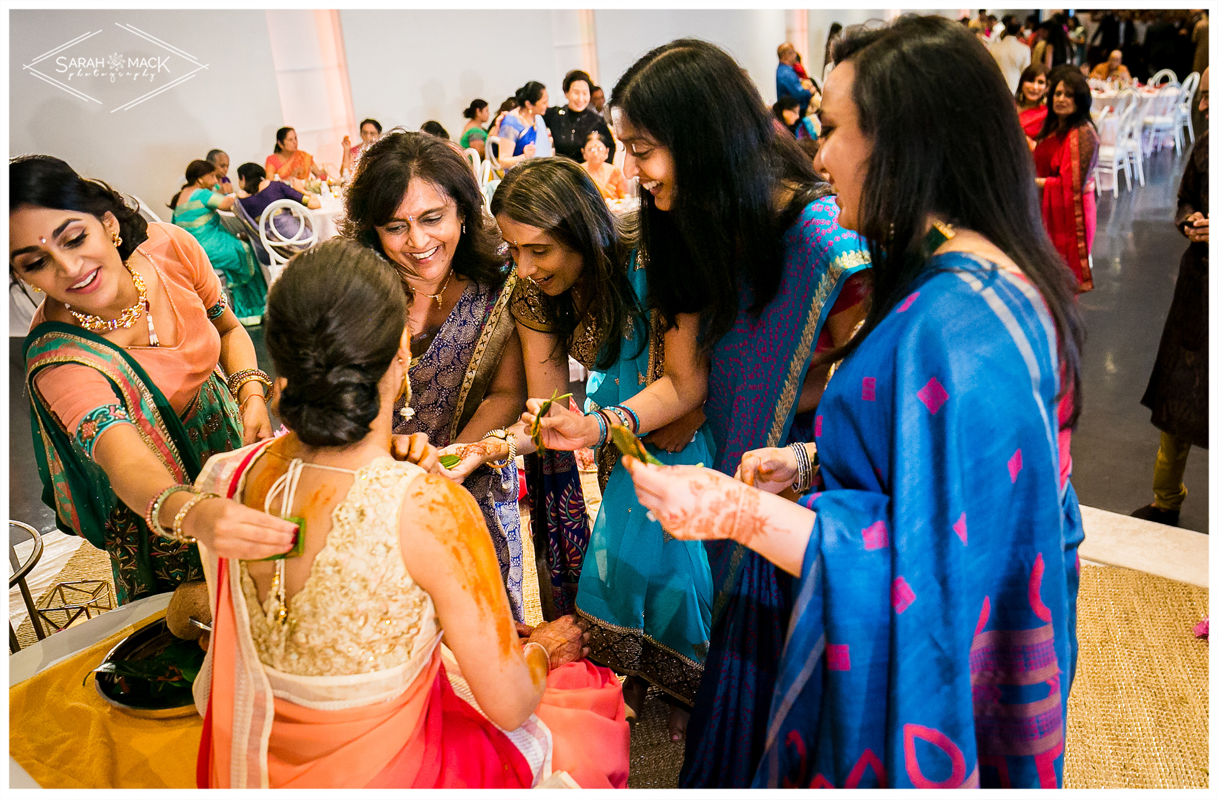 PR-Irvine-Ganesh-Pooja-Indian-Wedding-Photography-22.jpg