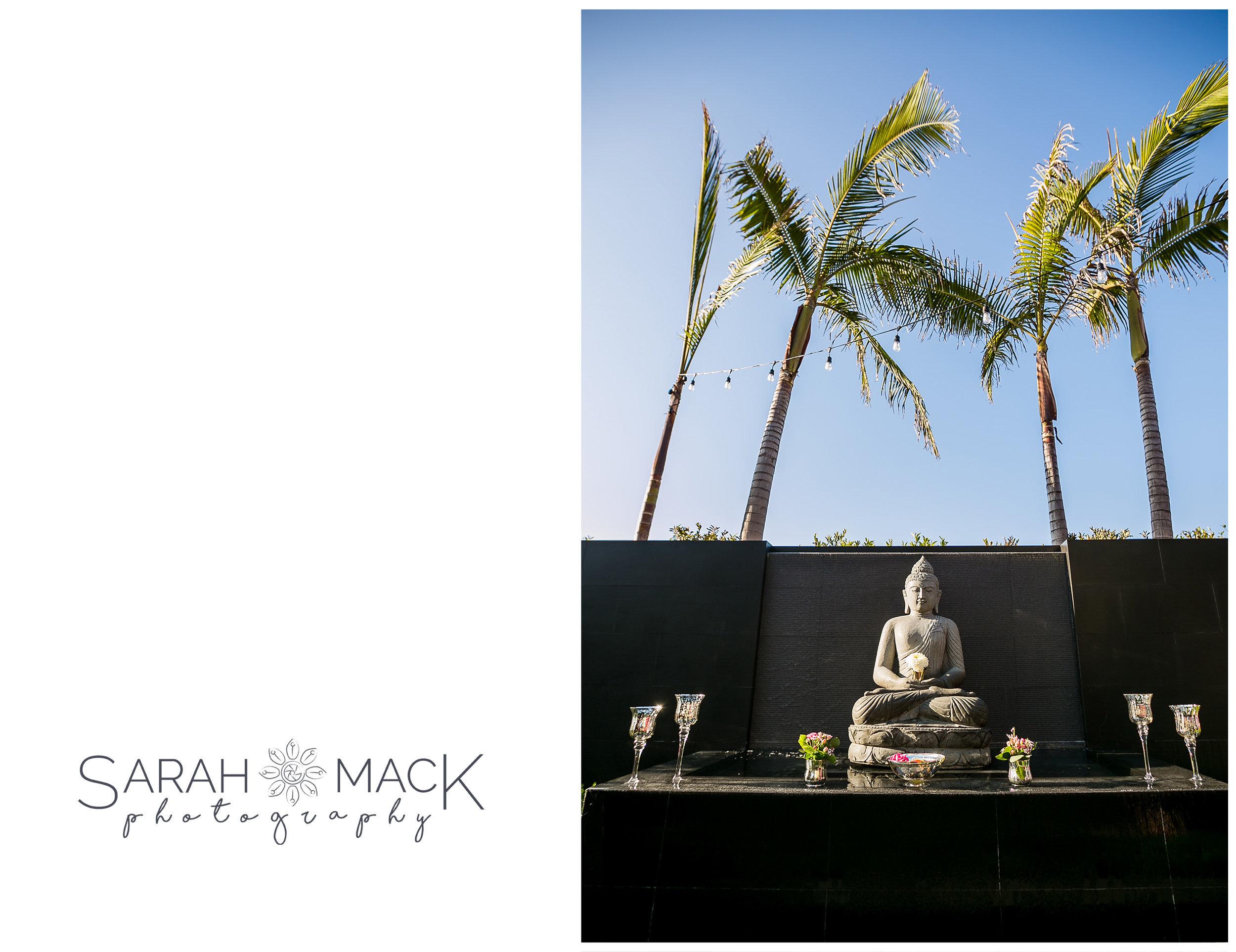 PR-Irvine-Mendhi-Indian-Wedding-Photography-2.jpg
